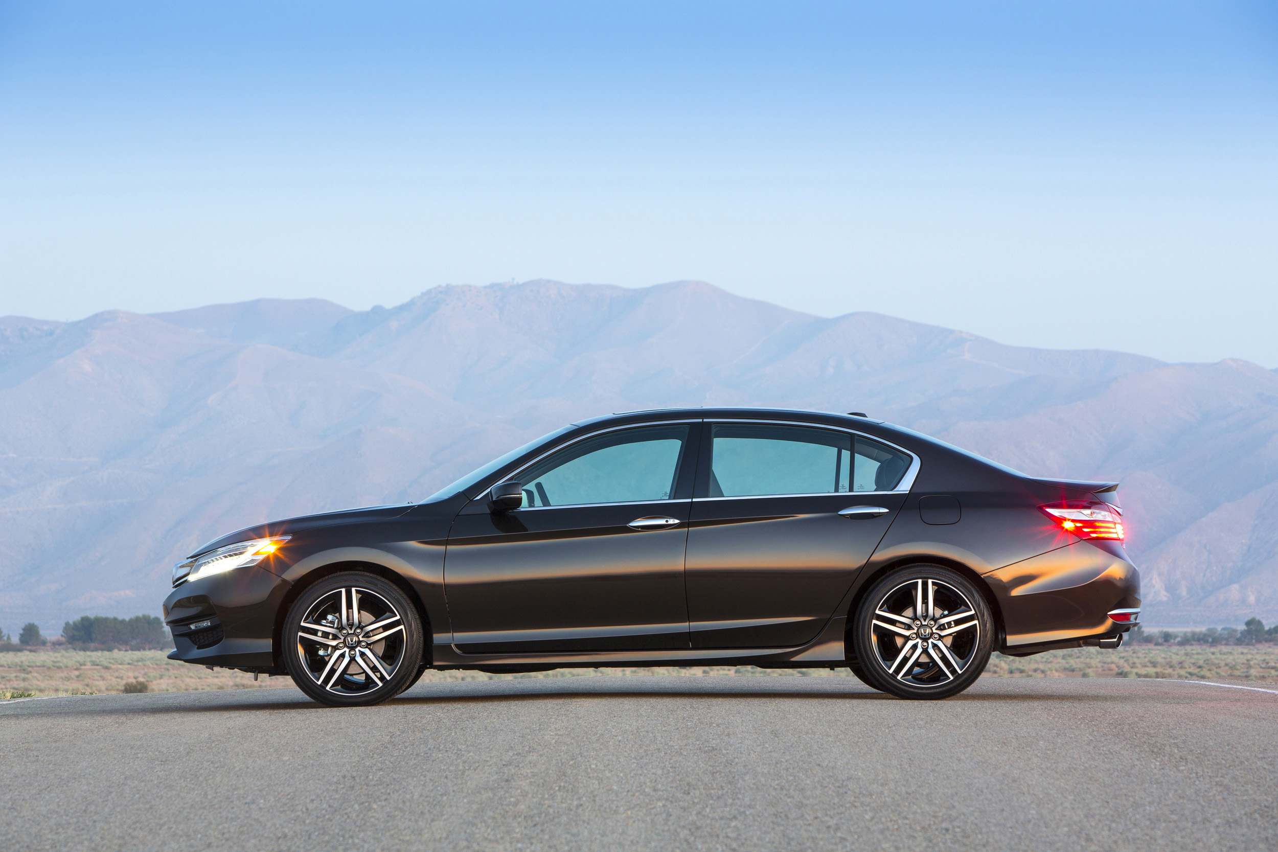 amazing images with honda price msrp reviews accord ratings news
