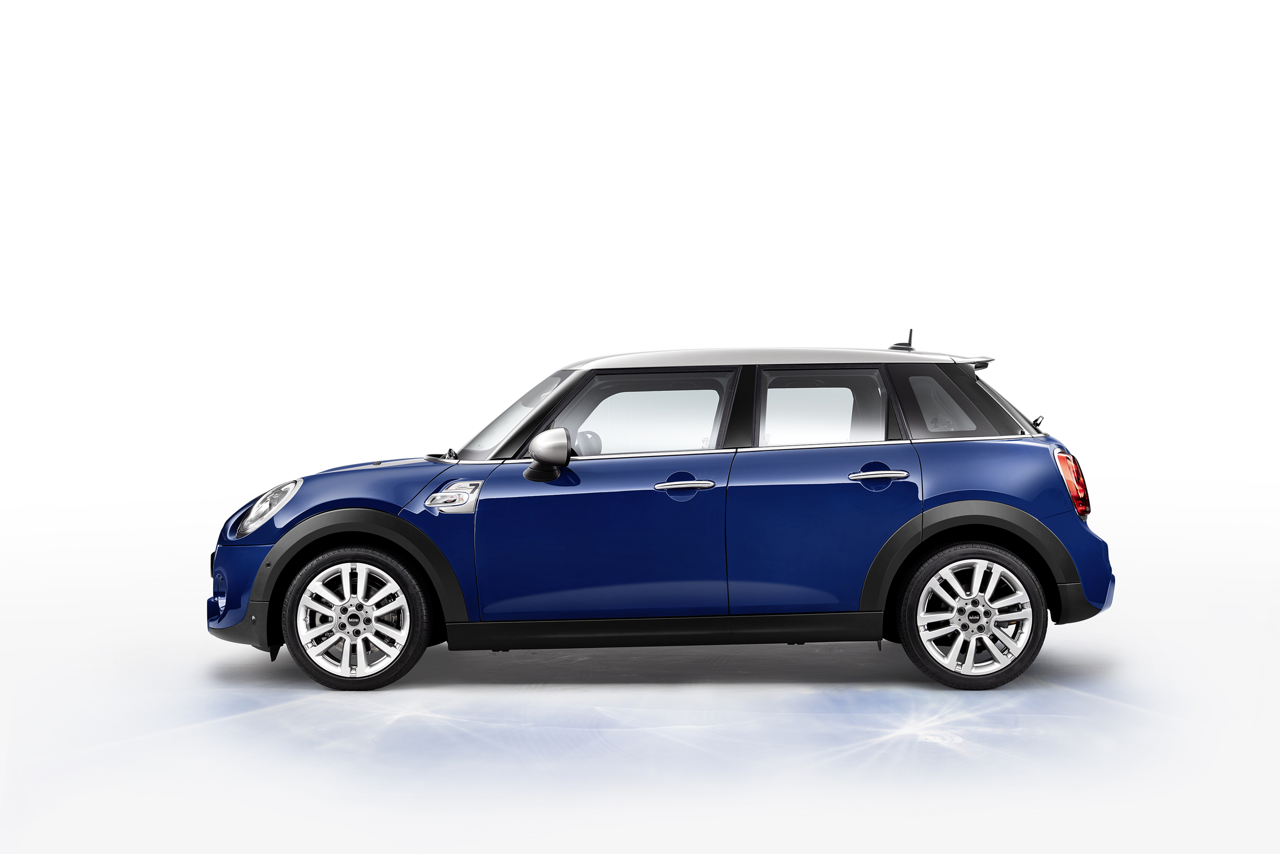 mini hardtop review s cooper automakers door