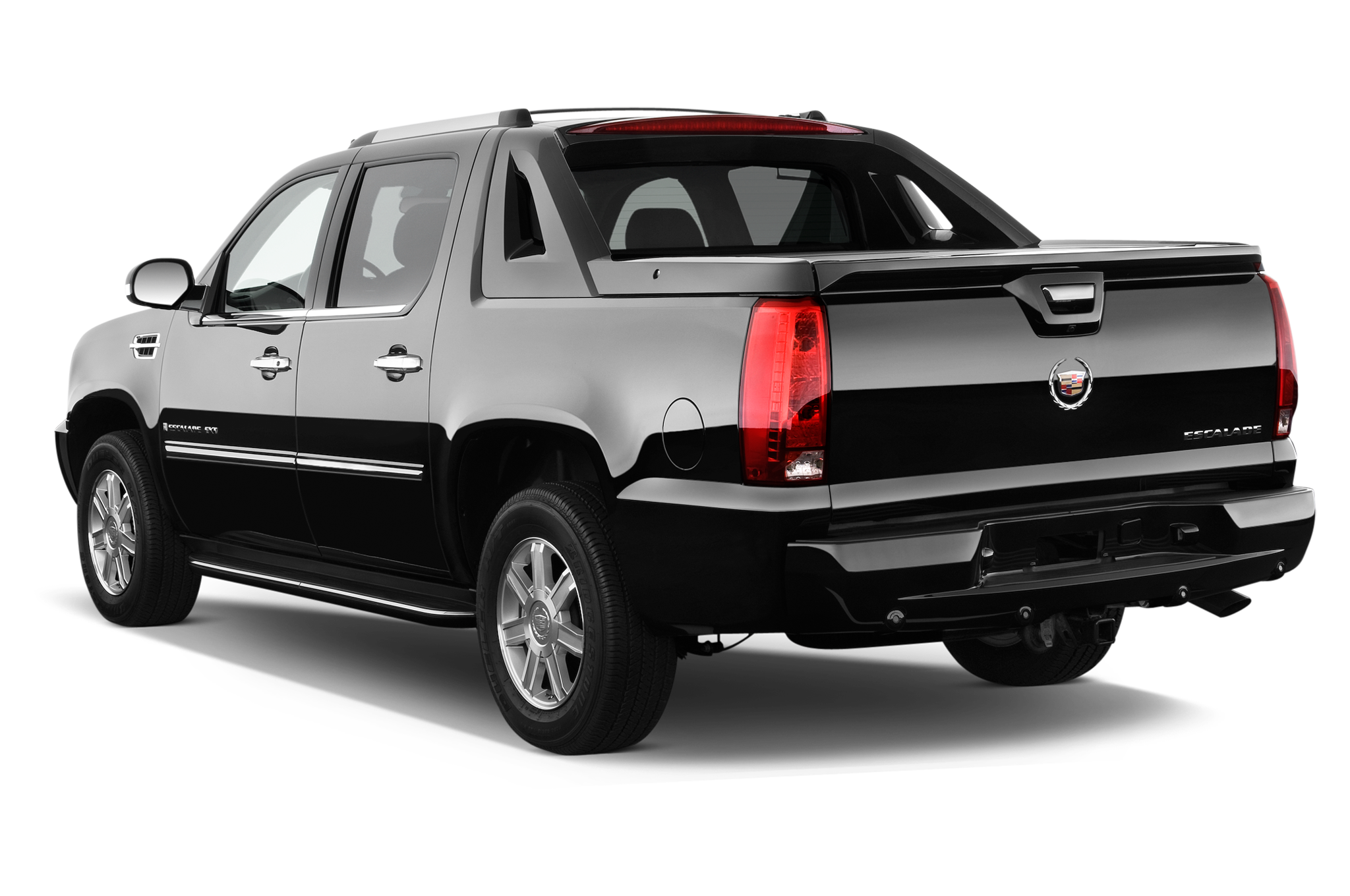 Cadillac Escalade Ext 2012 International Price Overview 200 Esv Prices Specs