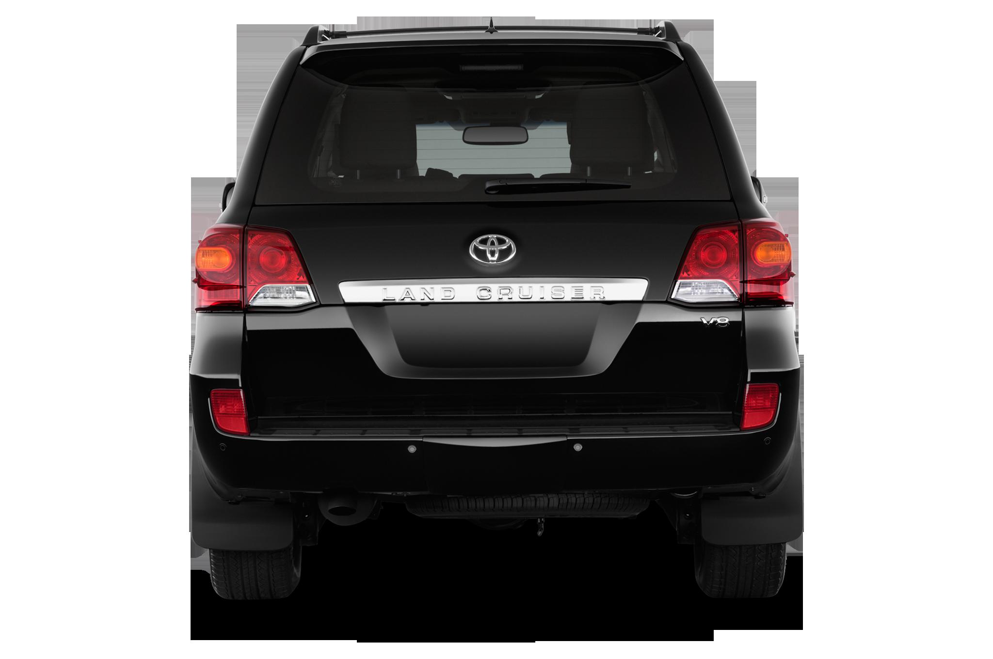 Toyota Land Cruiser 2014 International Price Overview Prices Specs