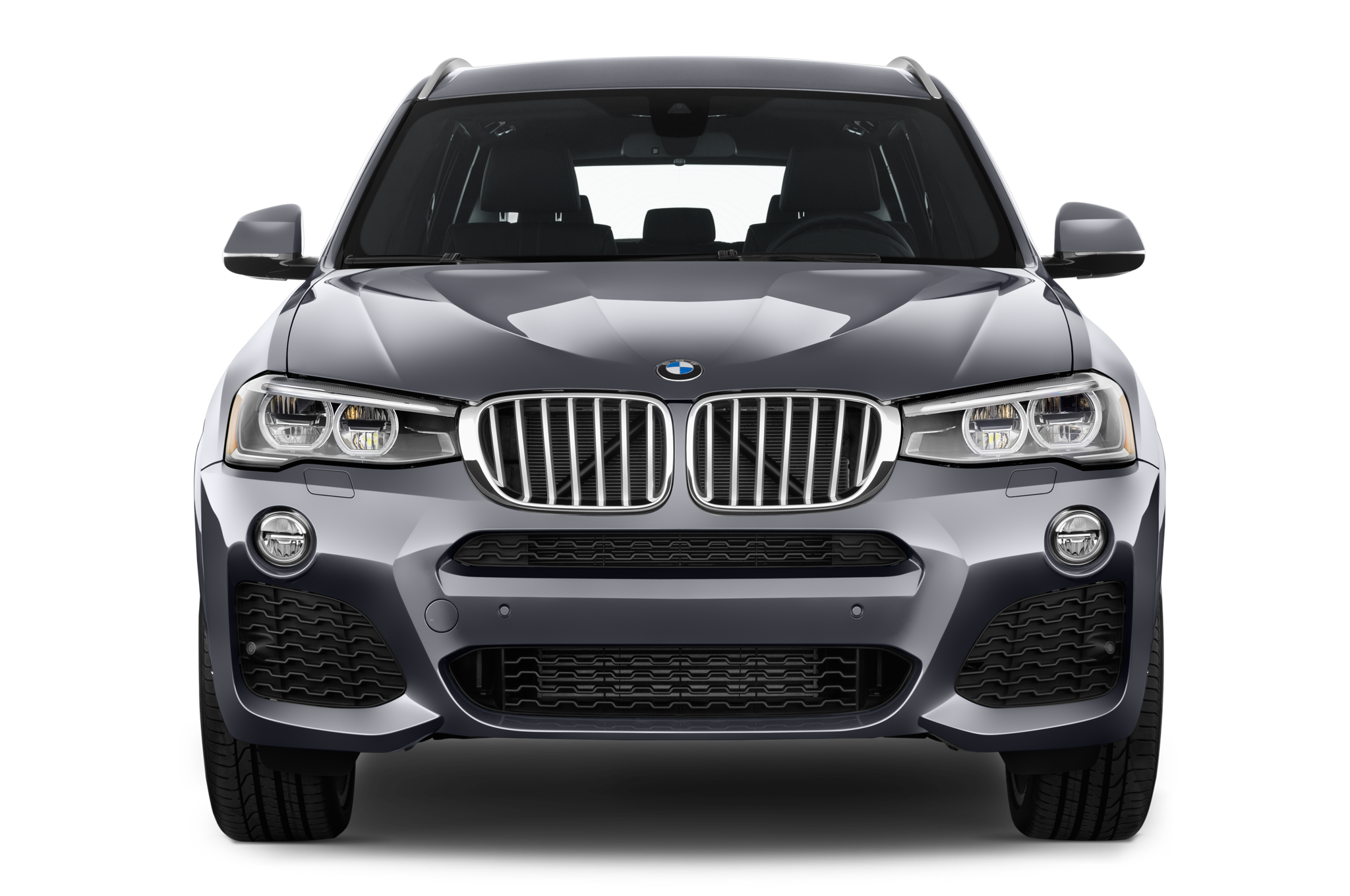 Bmw X3 Xdrive28i 2015 International Price Overview