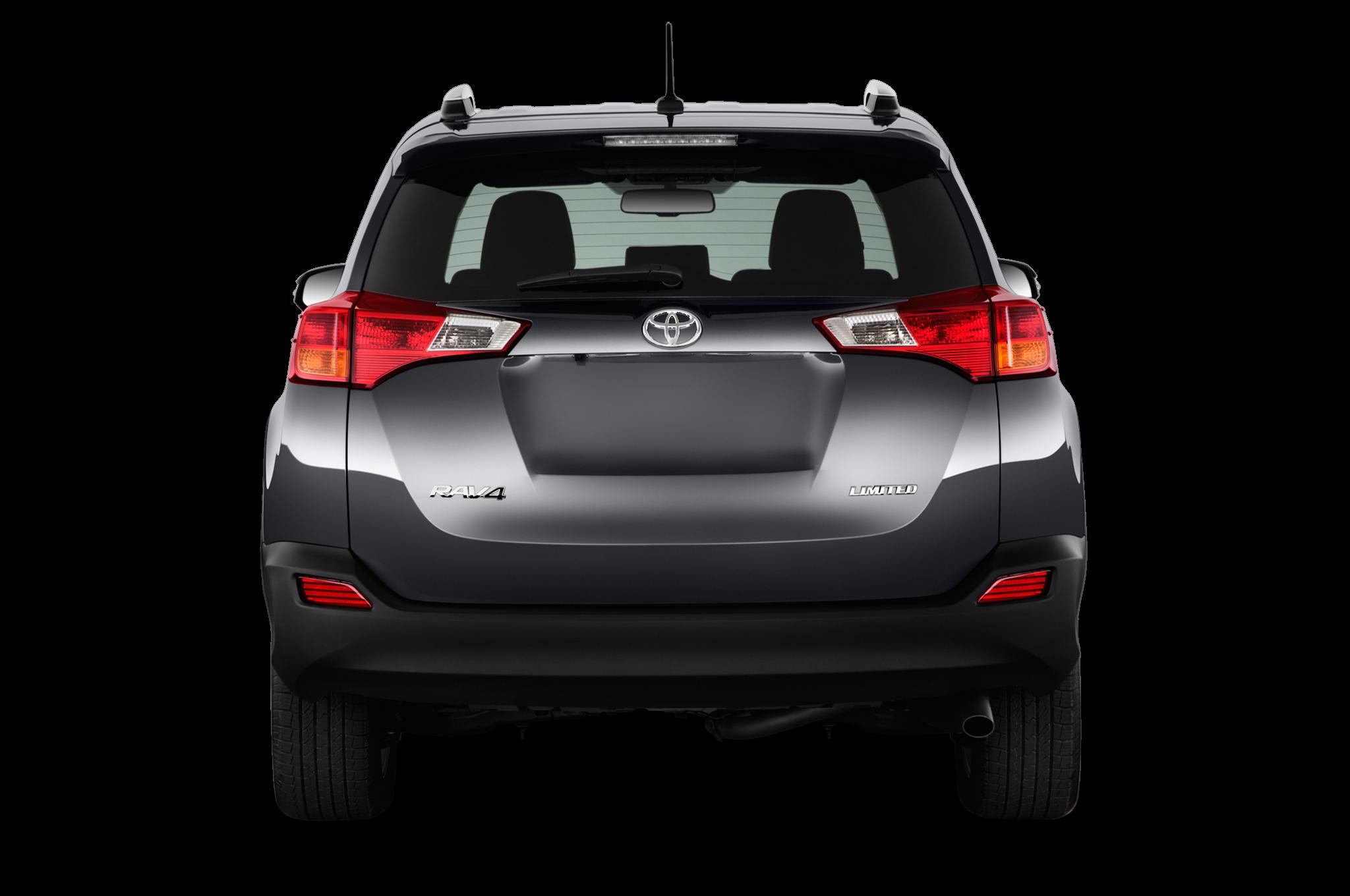 Toyota RAV4 LE   2014 ( PRICES U0026 SPECS )