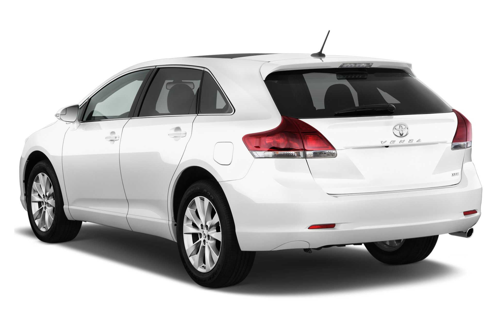 and rating venza of reviews toyota luxury