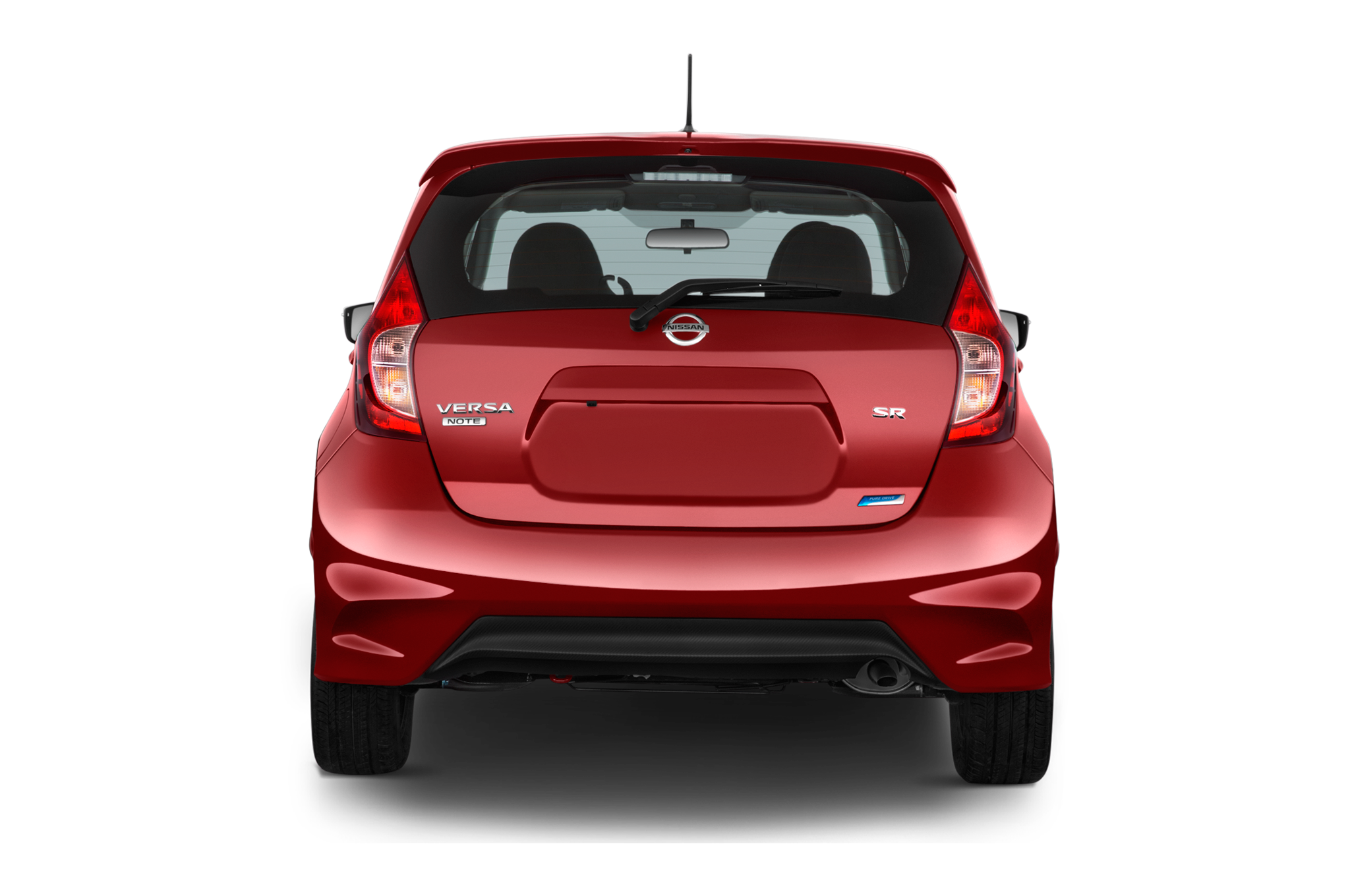 nissan note sale en vehicle for used inventory img in s versa auto sales dartmouth