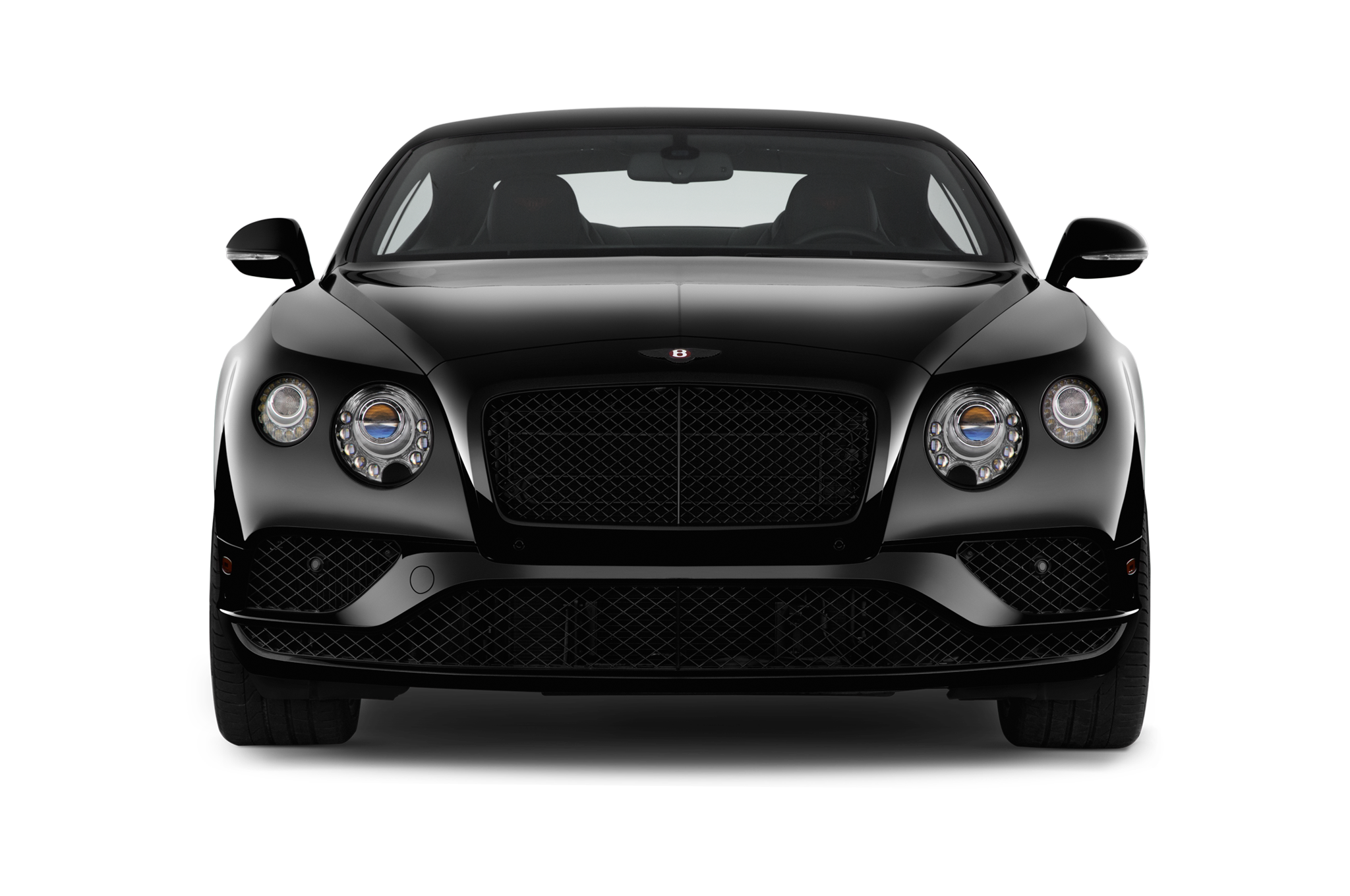 gt price coupe motrolix s bentley gallery convertible continental and