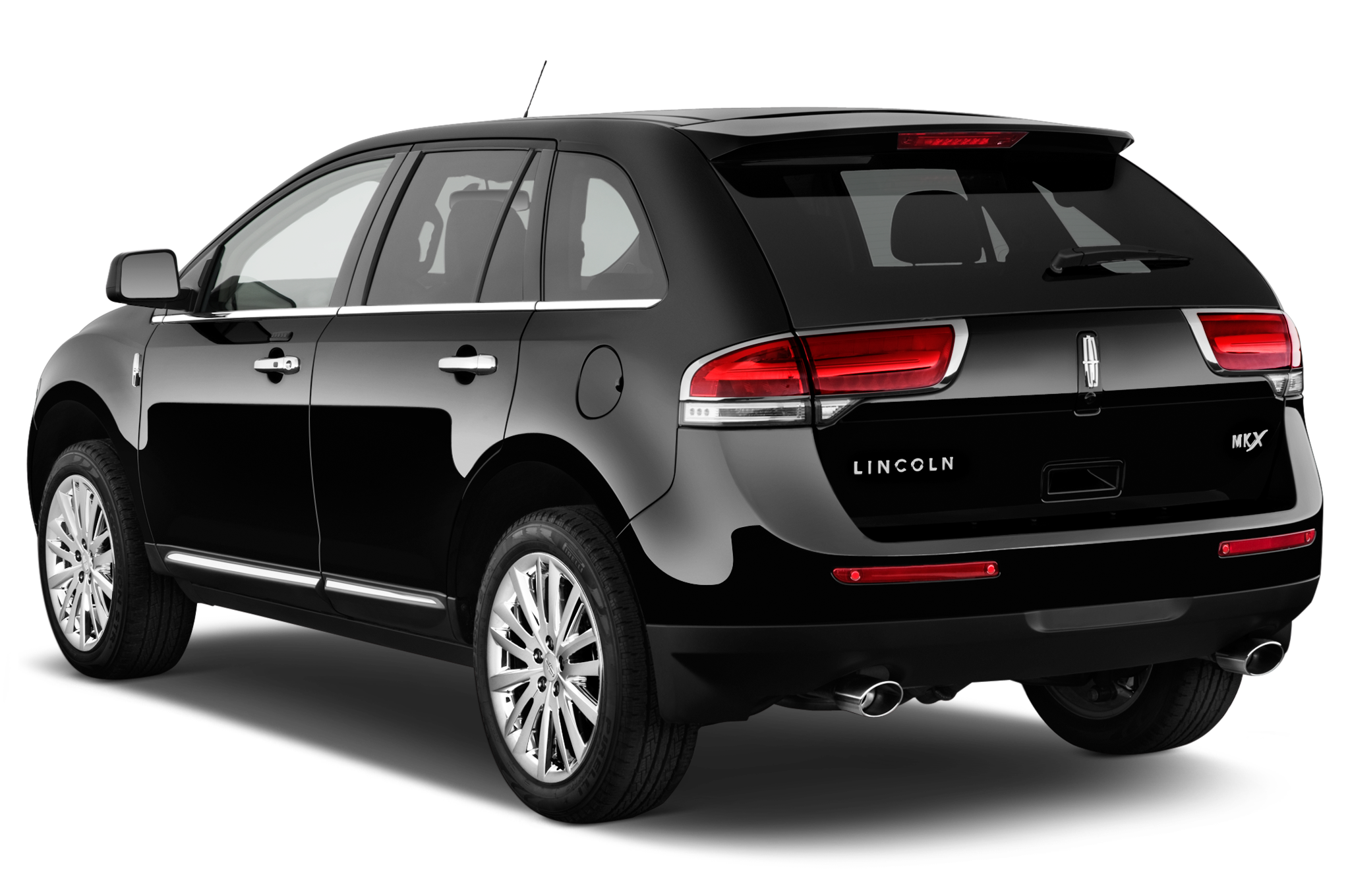 owned used we mkx lincolns lincoln featured have certified sale pre htm suv vehicles clean for