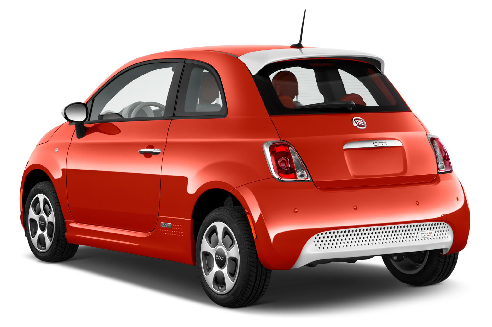 fiat 500e 2015 fiat 500e battery electric 2015. Black Bedroom Furniture Sets. Home Design Ideas