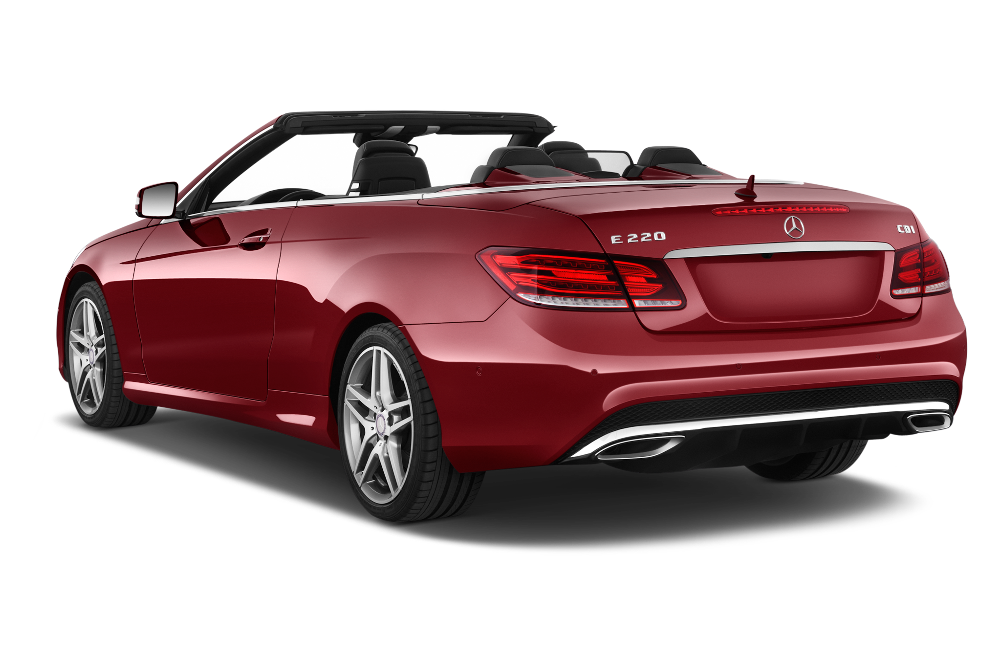 cabriolet car convertible side benz reviews top gear mercedes class e