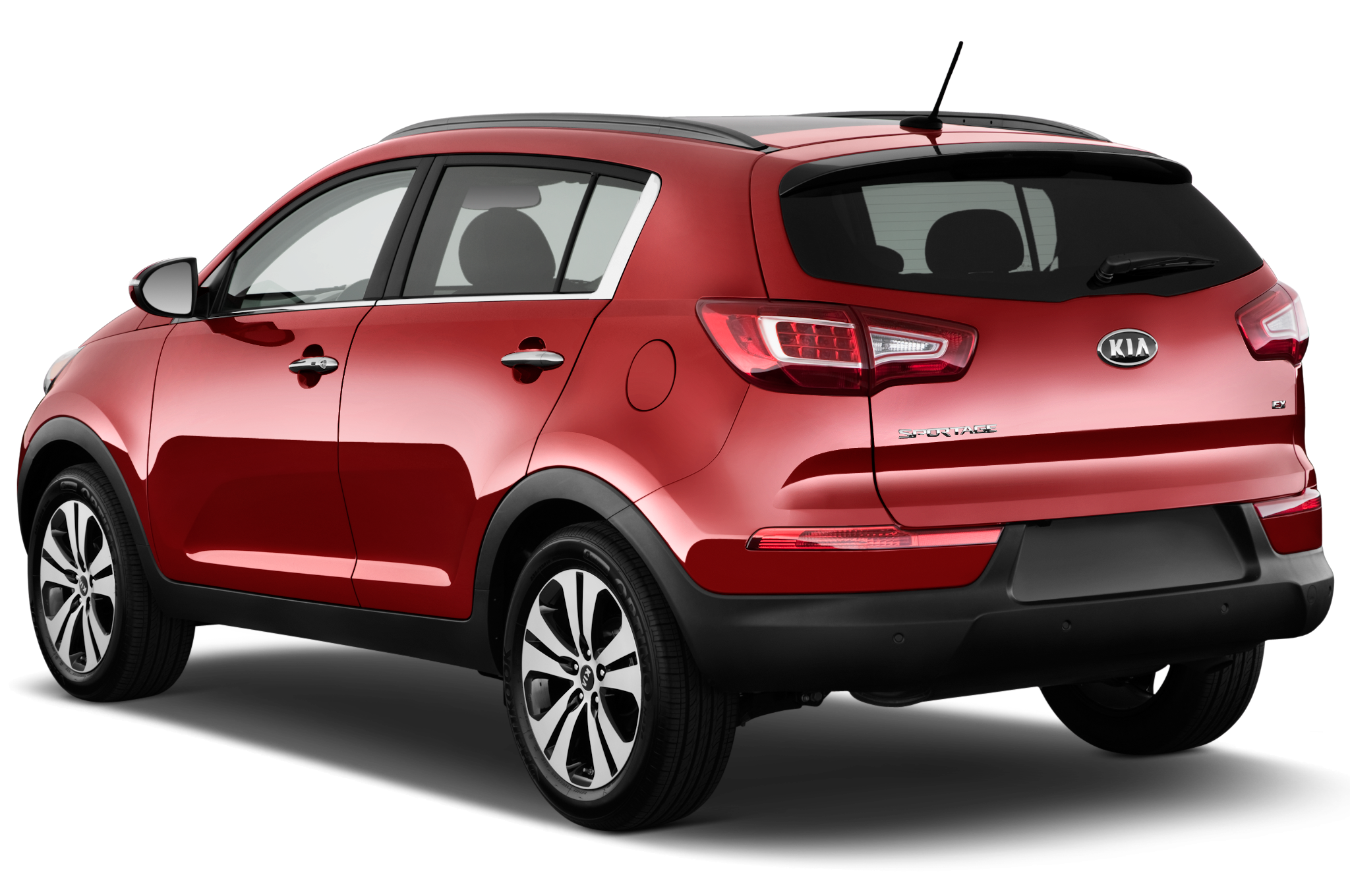 a for mymotor malaysia buy sale in sportage kia used