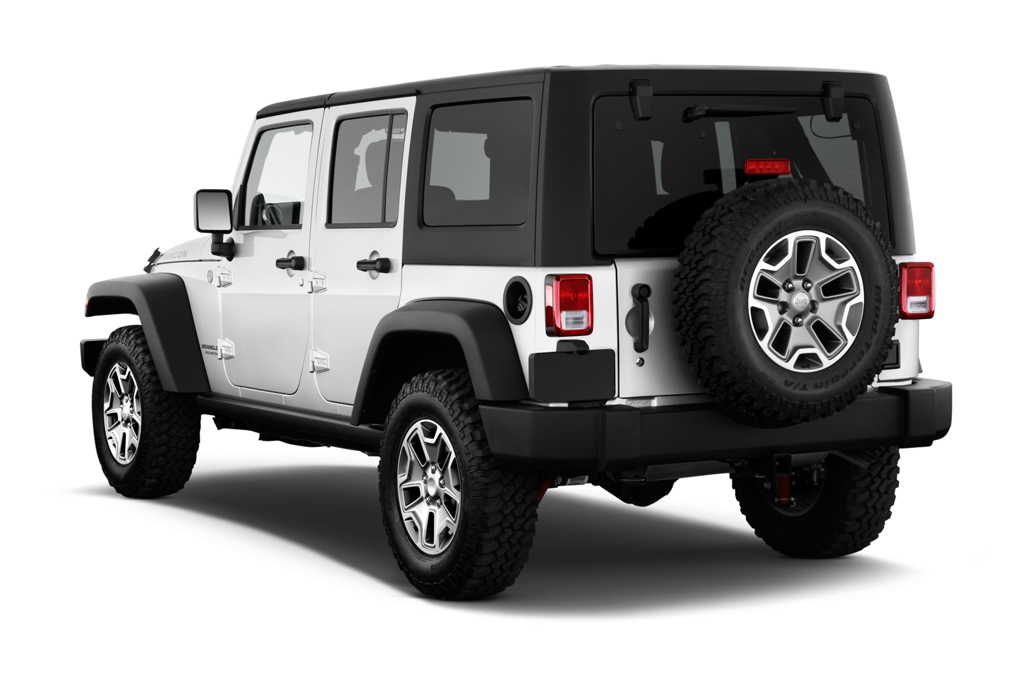 Jeep WRANGLER UNLIMITED   2013 ( PRICES U0026 SPECS )