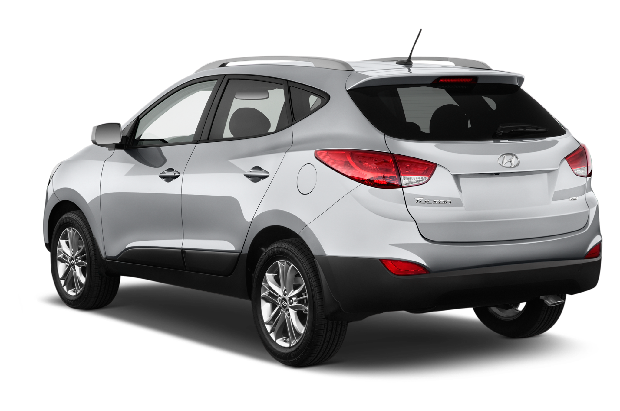 car en fwd full tucson technical the motoring specifications price tv engine guide hyundai