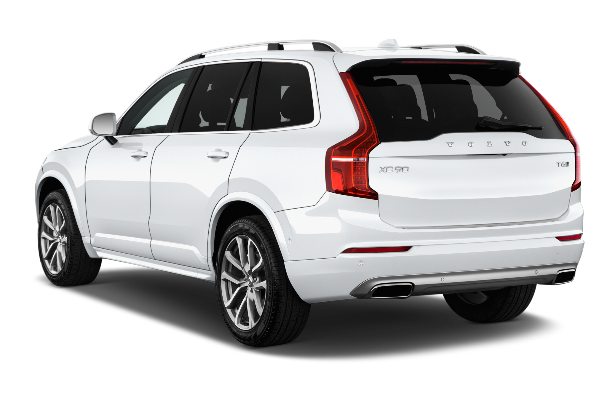 twin all spills interior in volvo suv pricing plug open details new the on released engine hybrid price order books