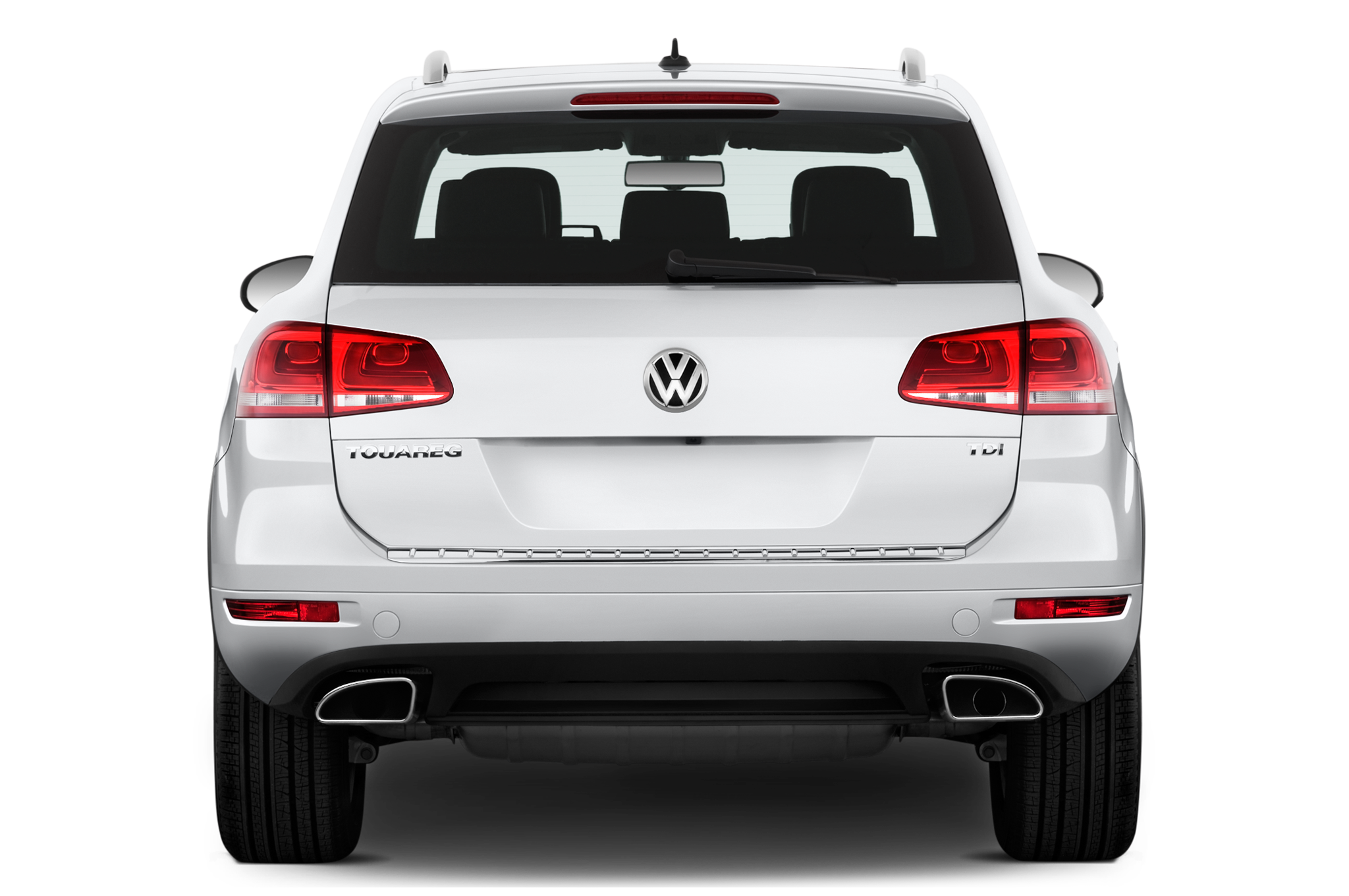 plus volkswagen classifieds r touareg line tdi scr used cars price