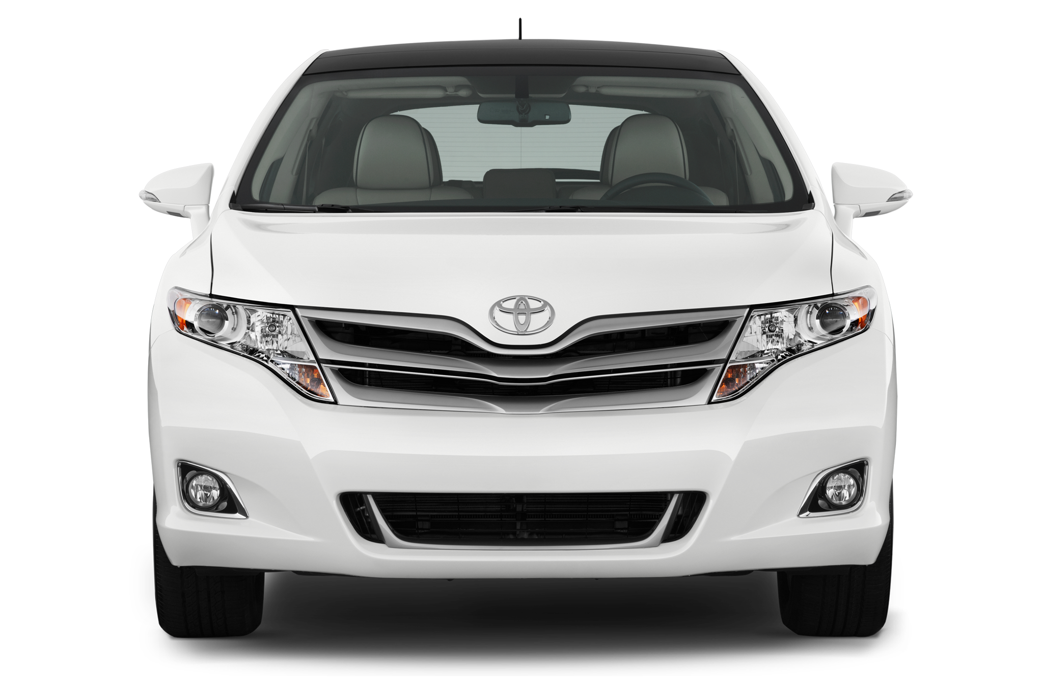 roomy review of hybrid all tag toyota gets reviews solid lovely car new performer venza