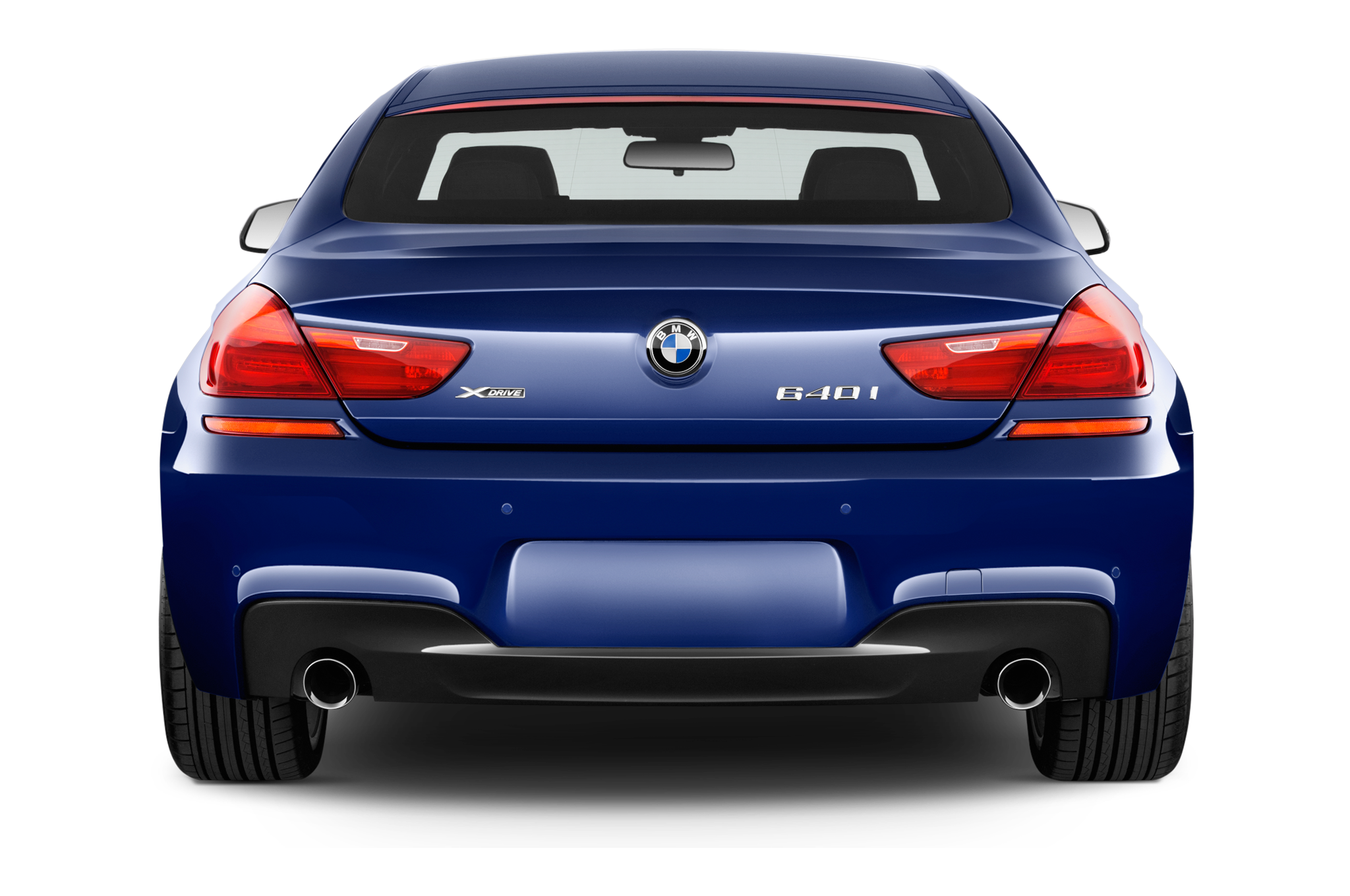 bmw 6 series gran coupe 640i xdrive 2017 international price overview. Black Bedroom Furniture Sets. Home Design Ideas