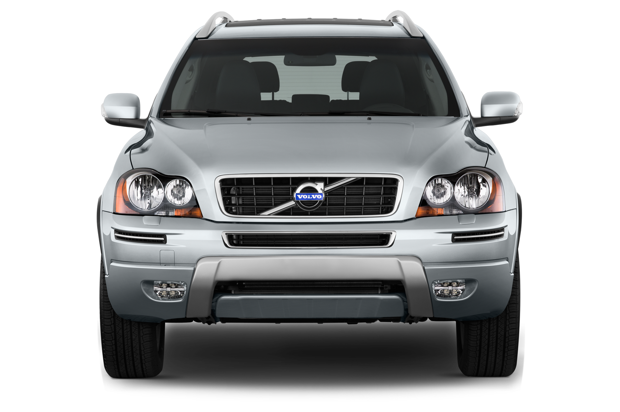 order on all open twin engine volvo released spills new pricing details prices hybrid suv plug in books