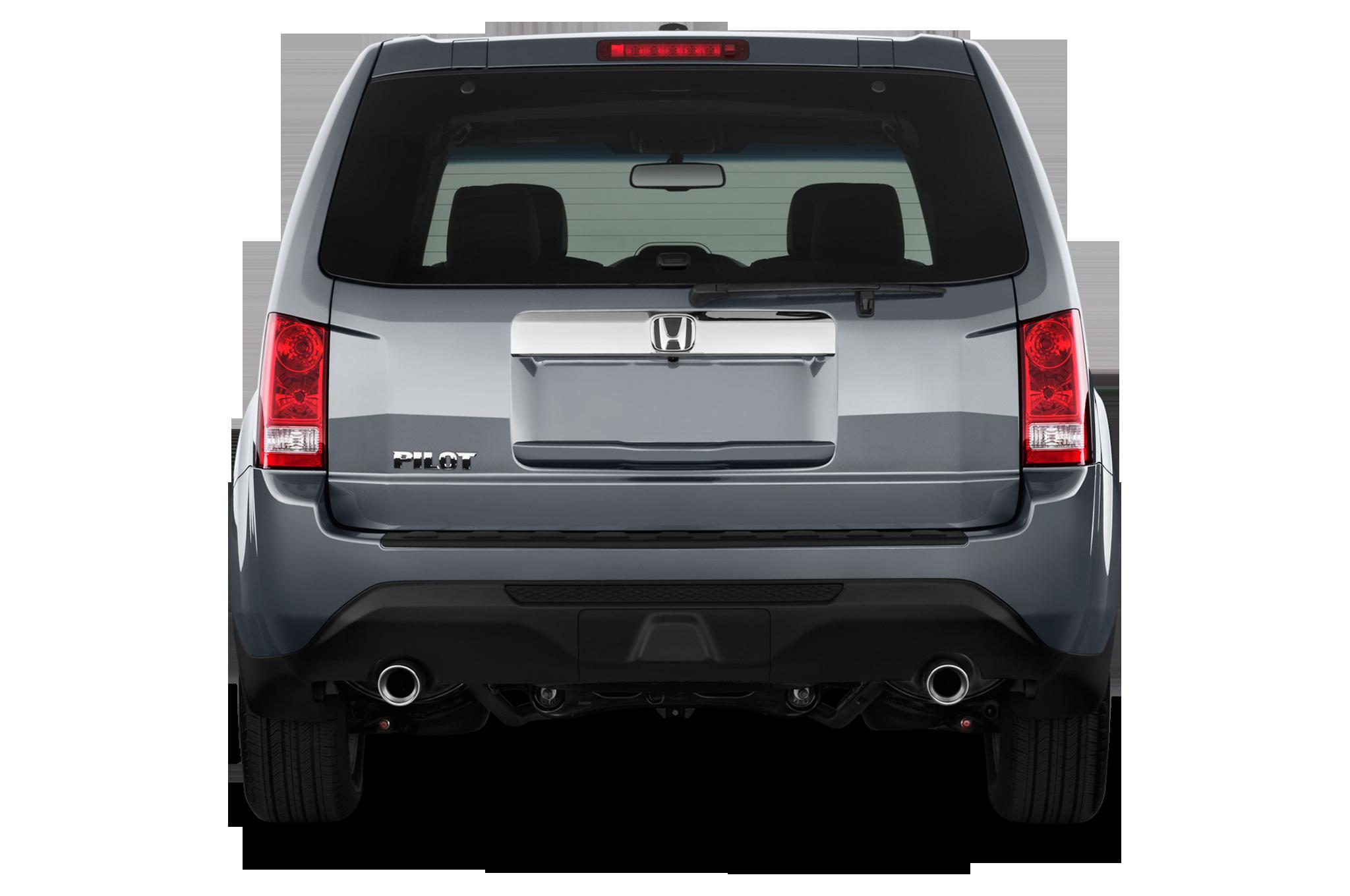 Nice Honda PILOT 4WD EX L W/RES   2014 ( PRICES U0026 SPECS )