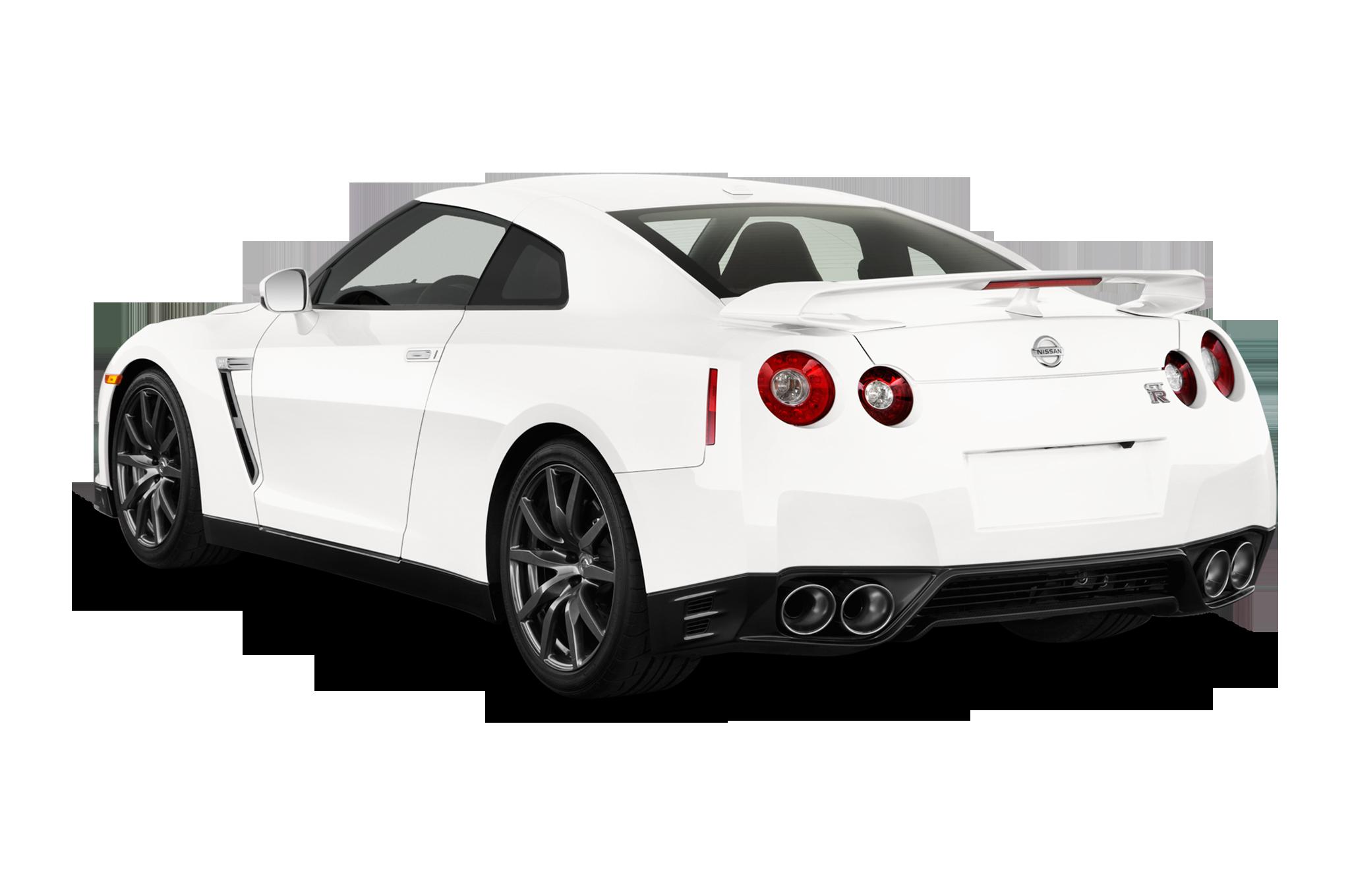 Nissan GT R Black Edition   2014 ( PRICES U0026 SPECS )