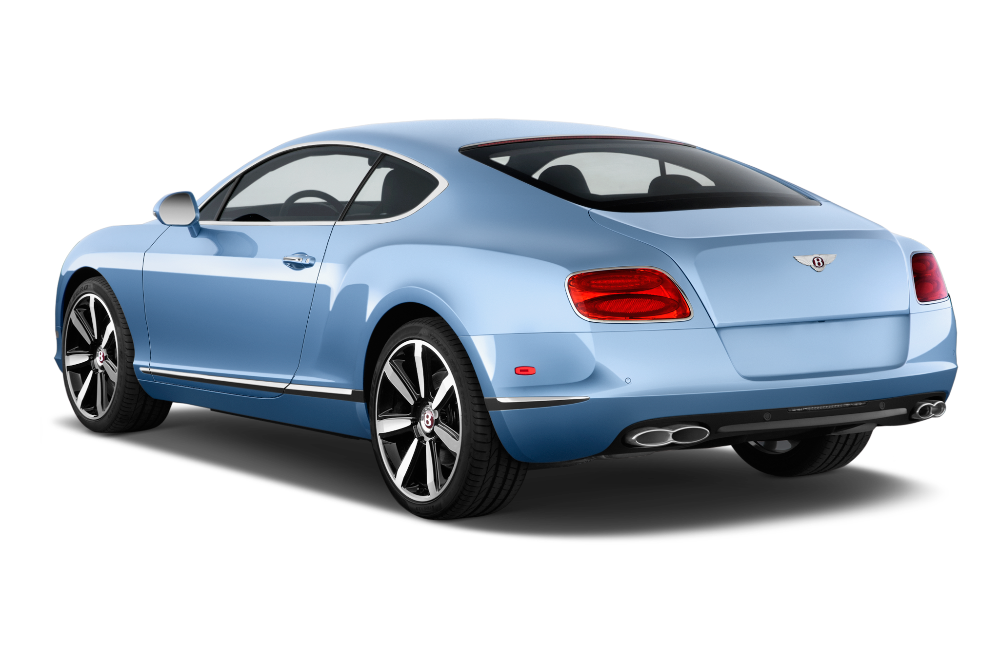 price reviews continental door sedan top gt car gear review bentley