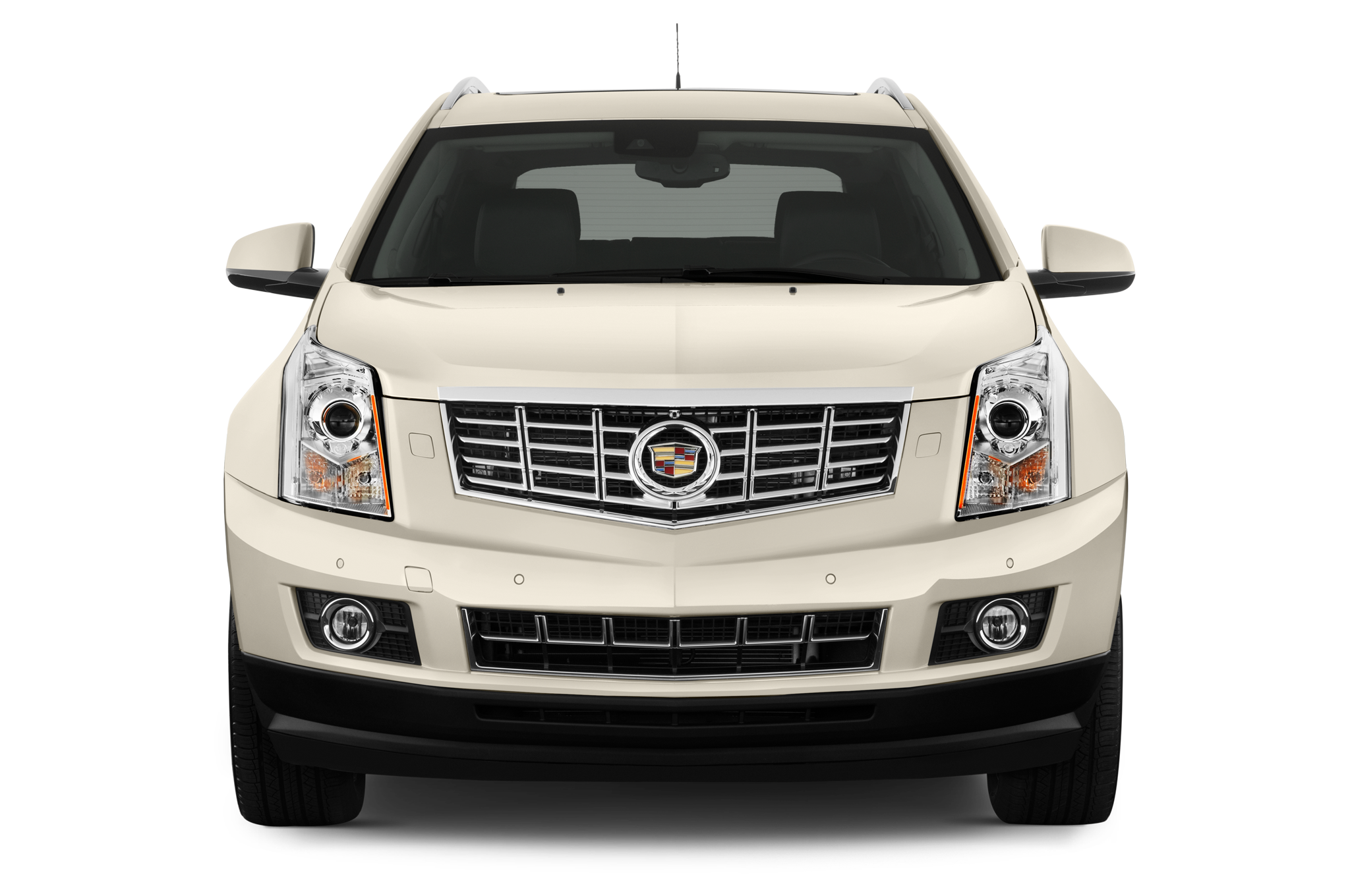 dune cadillac interior luxury i pure pin cocoa because wanted srx