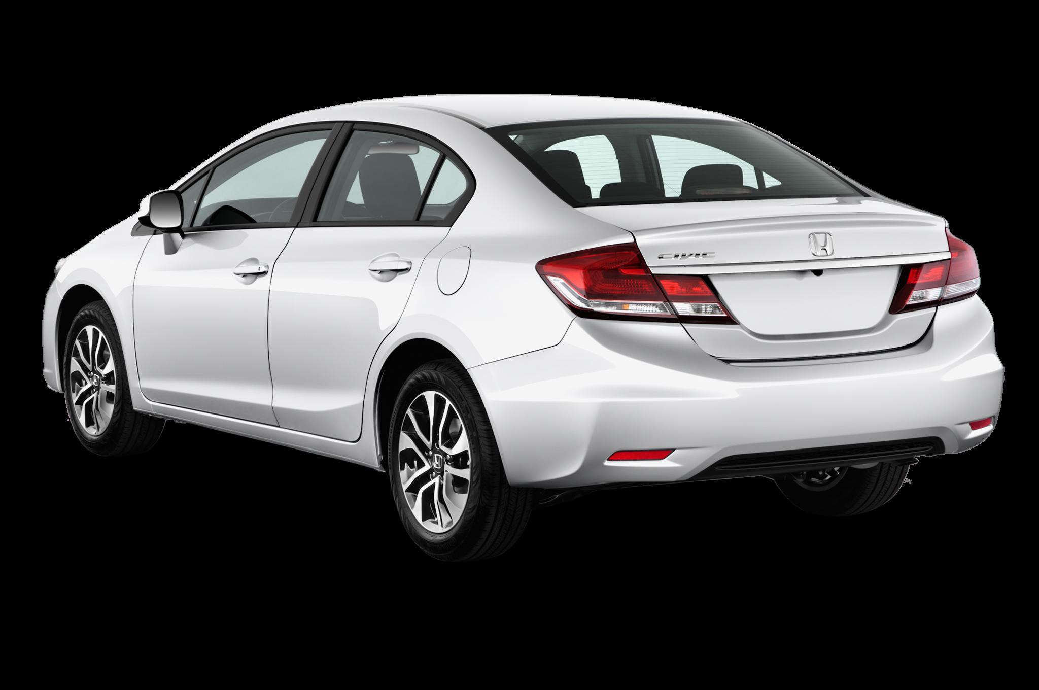Honda CIVIC SI Coupe   2013 ( PRICES U0026 SPECS )