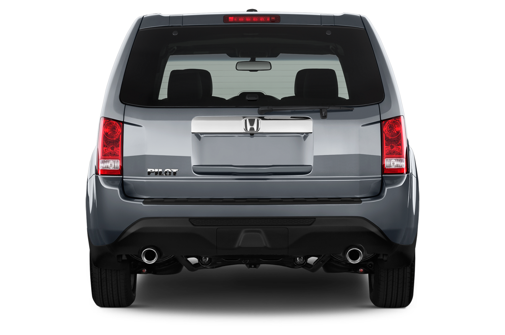 Honda PILOT EX L W/NAVI   2013 ( PRICES U0026 SPECS )
