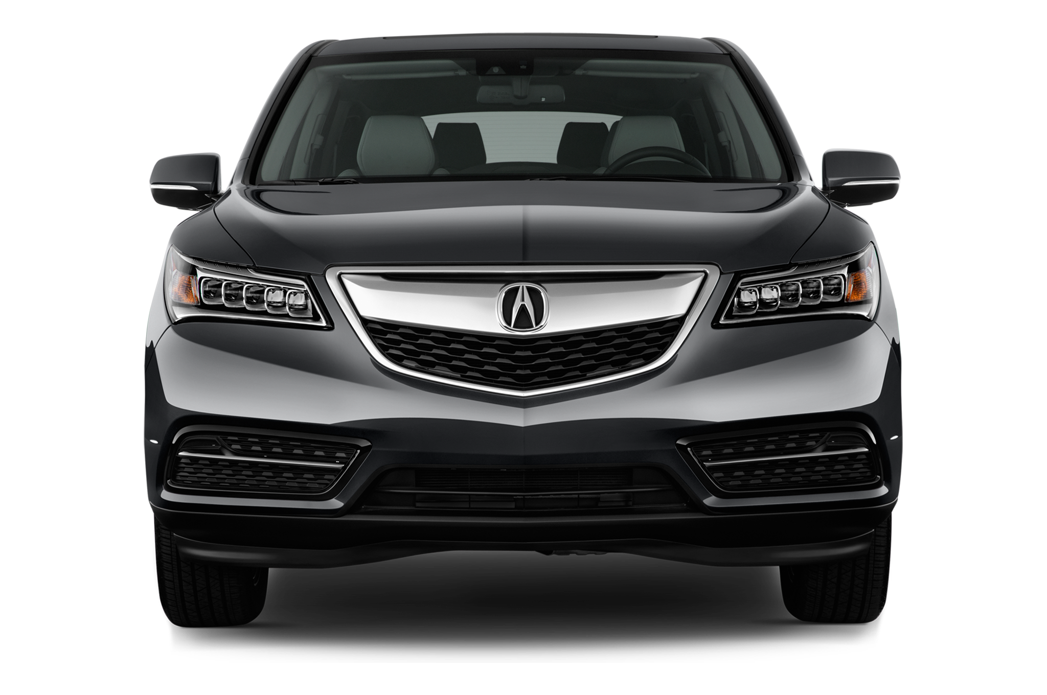 community mdx fog acura forums enthusiast lights price acurazine discussion photo