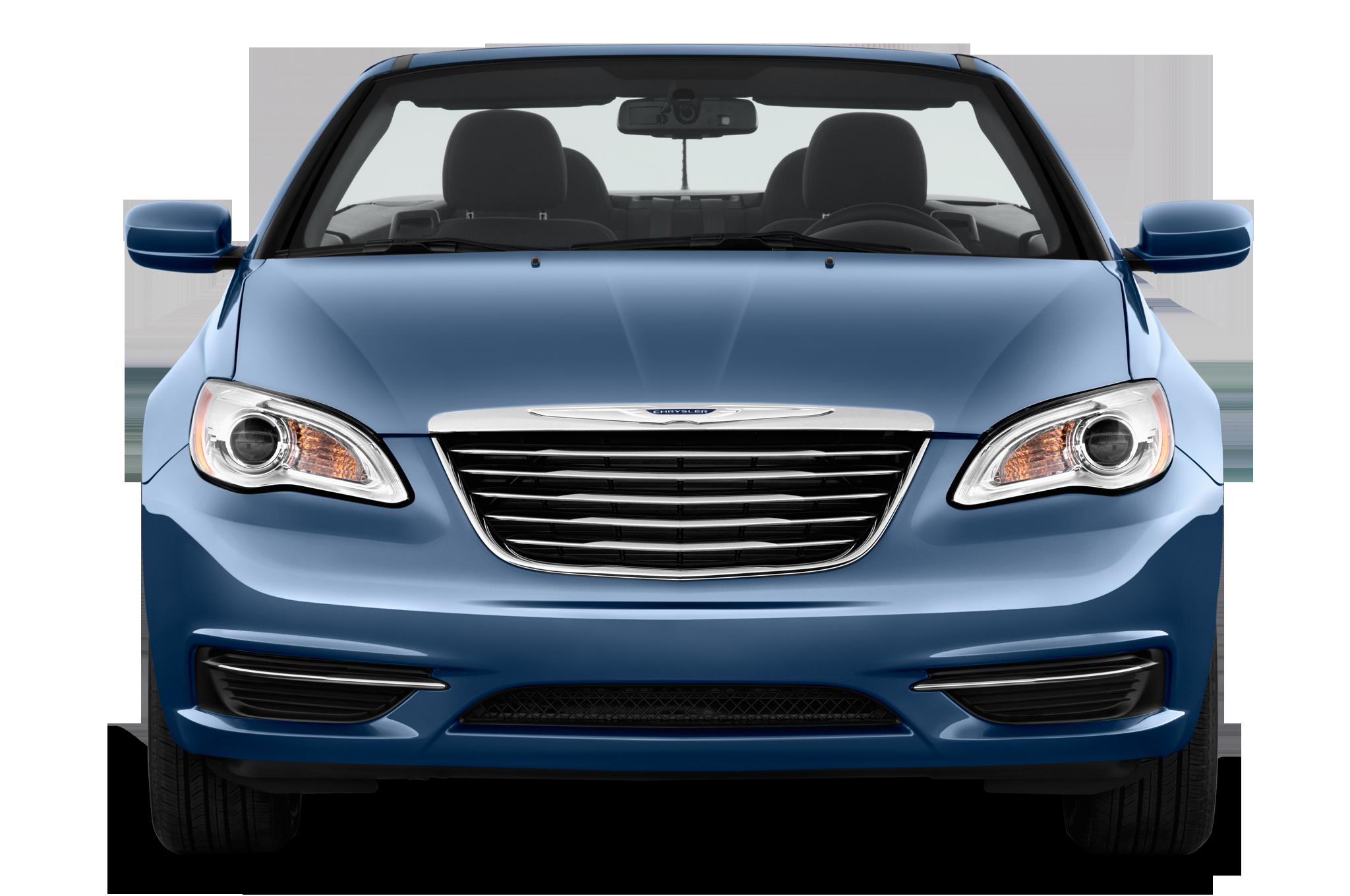 sedan and motown news price edition chrysler information