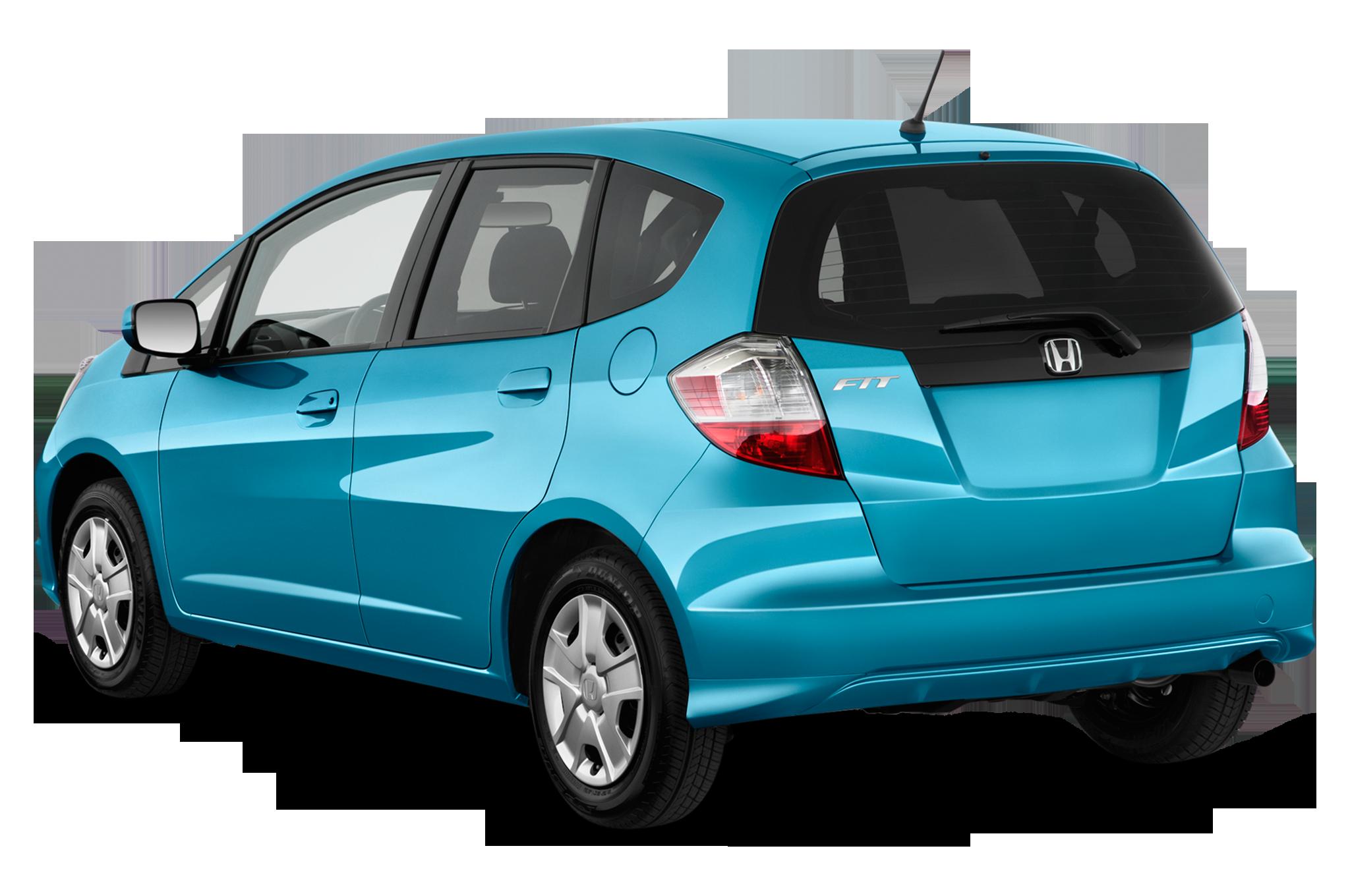 Honda FIT Sport   2013 ( PRICES U0026 SPECS )