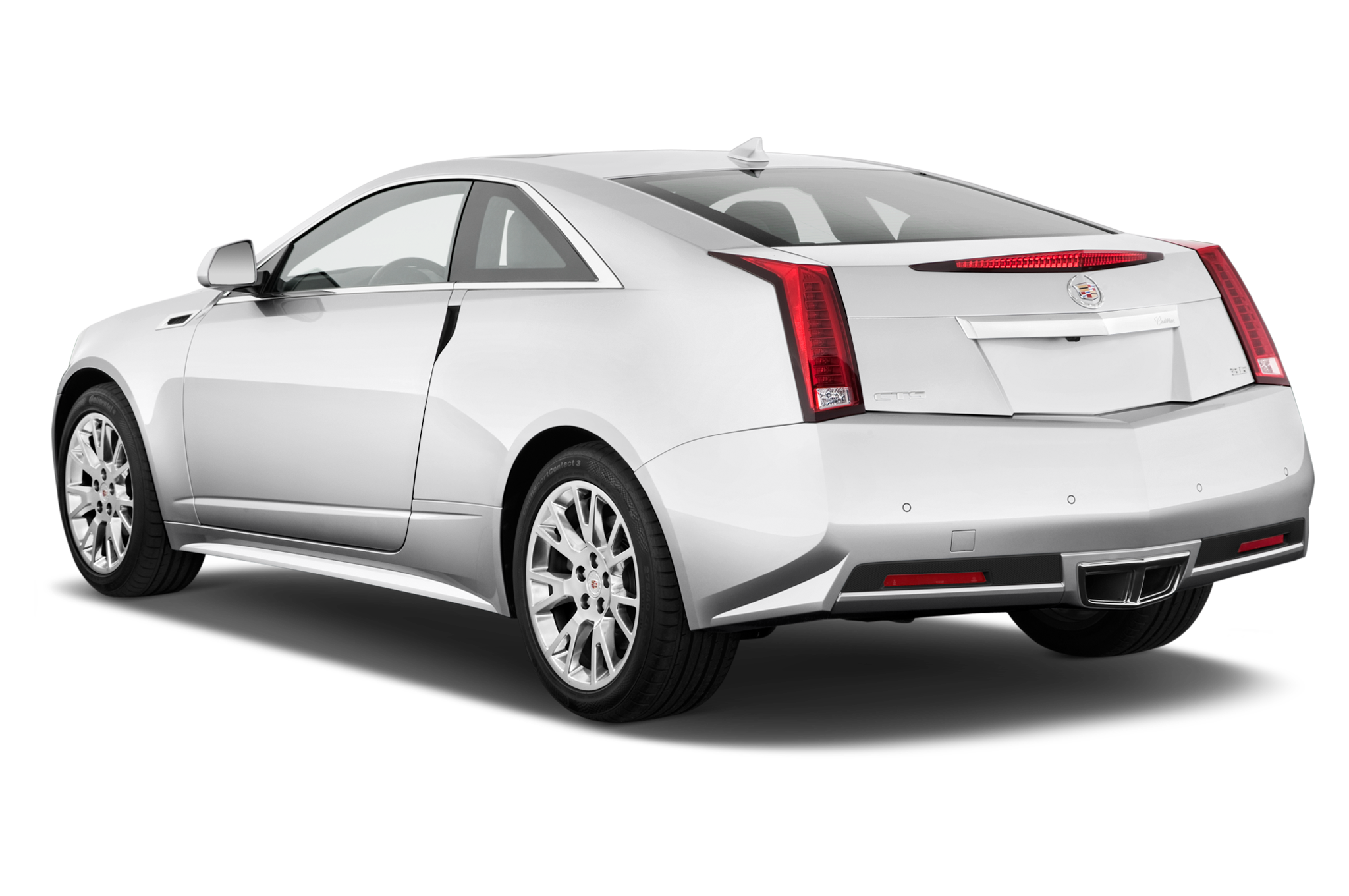 cadillac coupe and start walkaround youtube tour v up cts overview exhaust watch