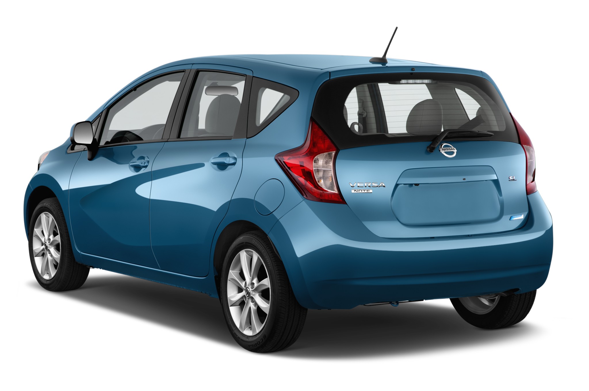 Nissan VERSA NOTE 1.6 SV CVT   2014 ( PRICES U0026 SPECS )