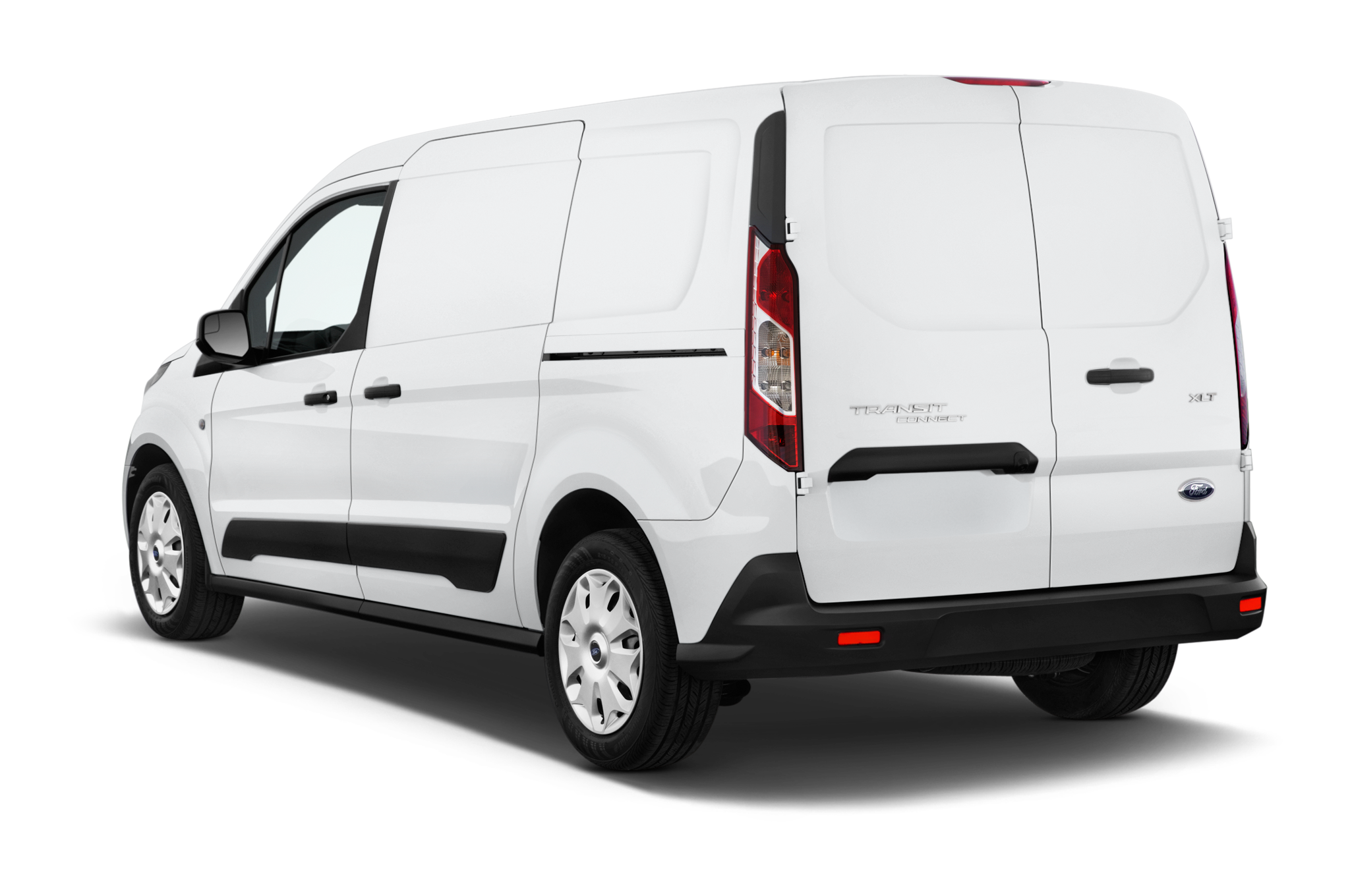 drive trend news ford first en motor transit