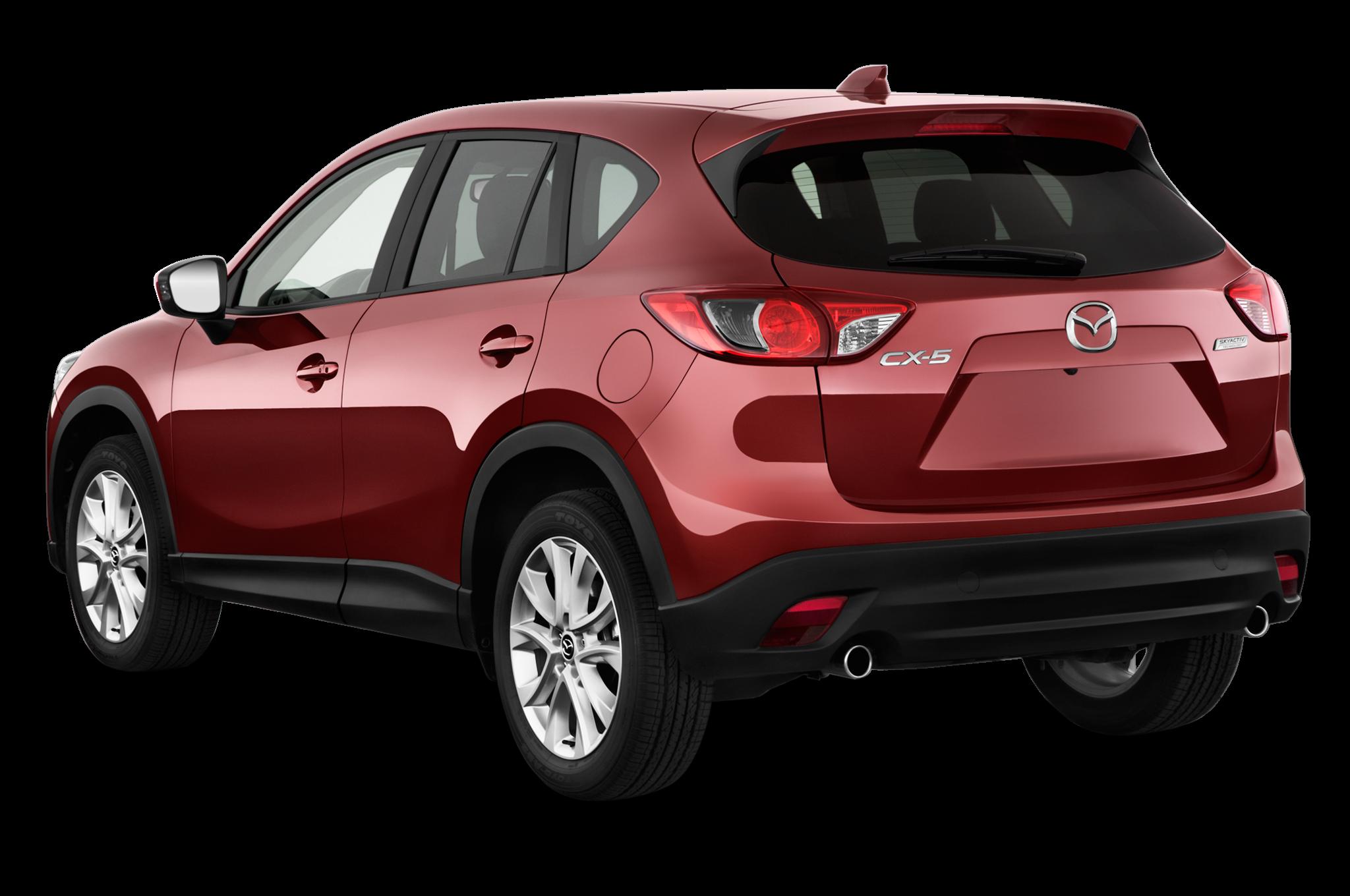Mazda CX 5 Sport   2014 ( PRICES U0026 SPECS )