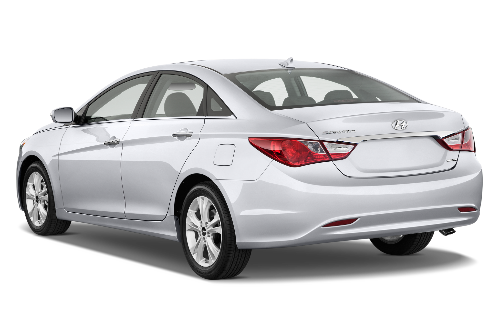 Hyundai Sonata Limited 2 0t A T 2014 International Price