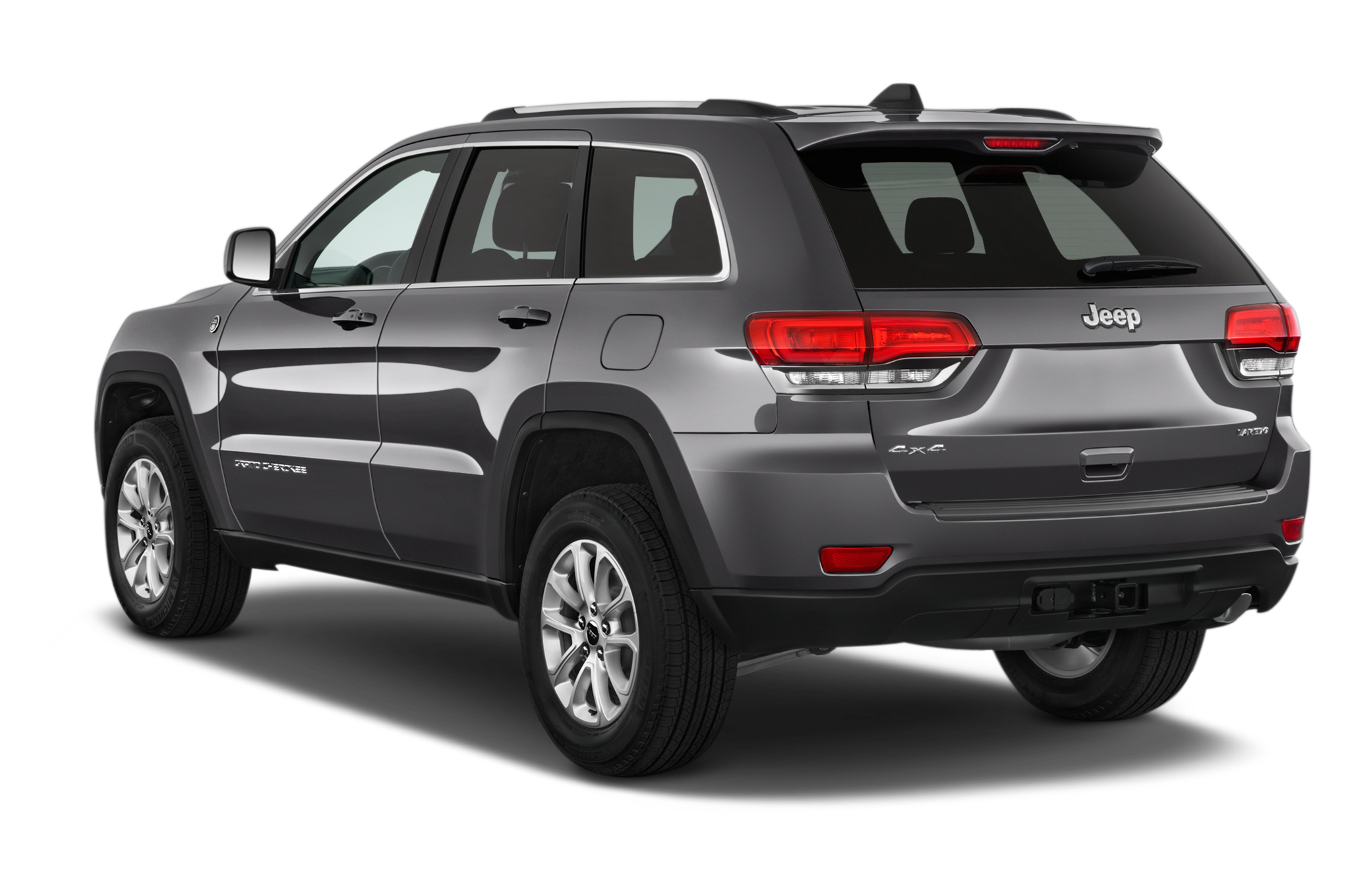 jeep watch grand laredo cherokee youtube mvs