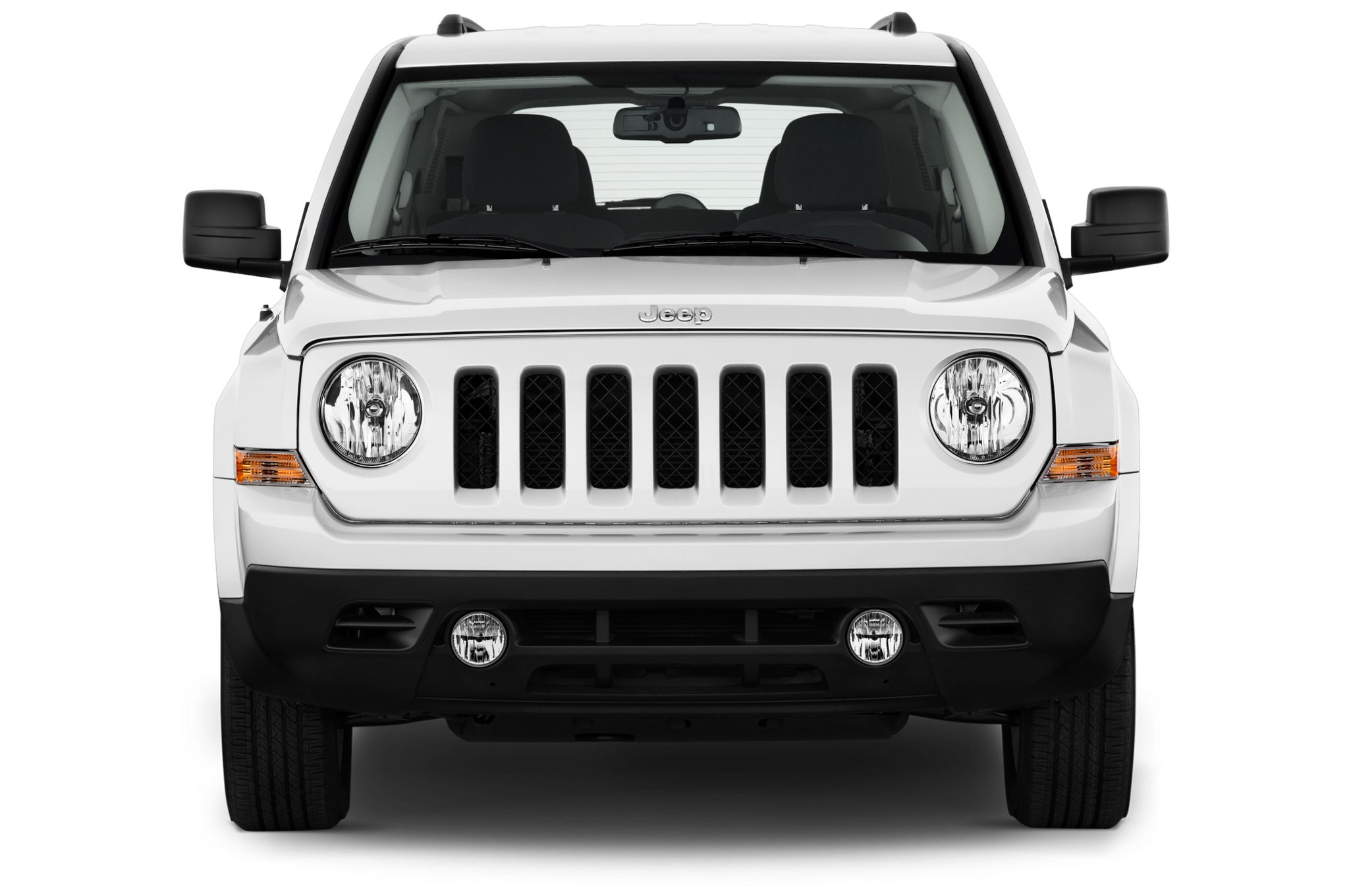 Jeep PATRIOT Sport   2014 ( PRICES U0026 SPECS )