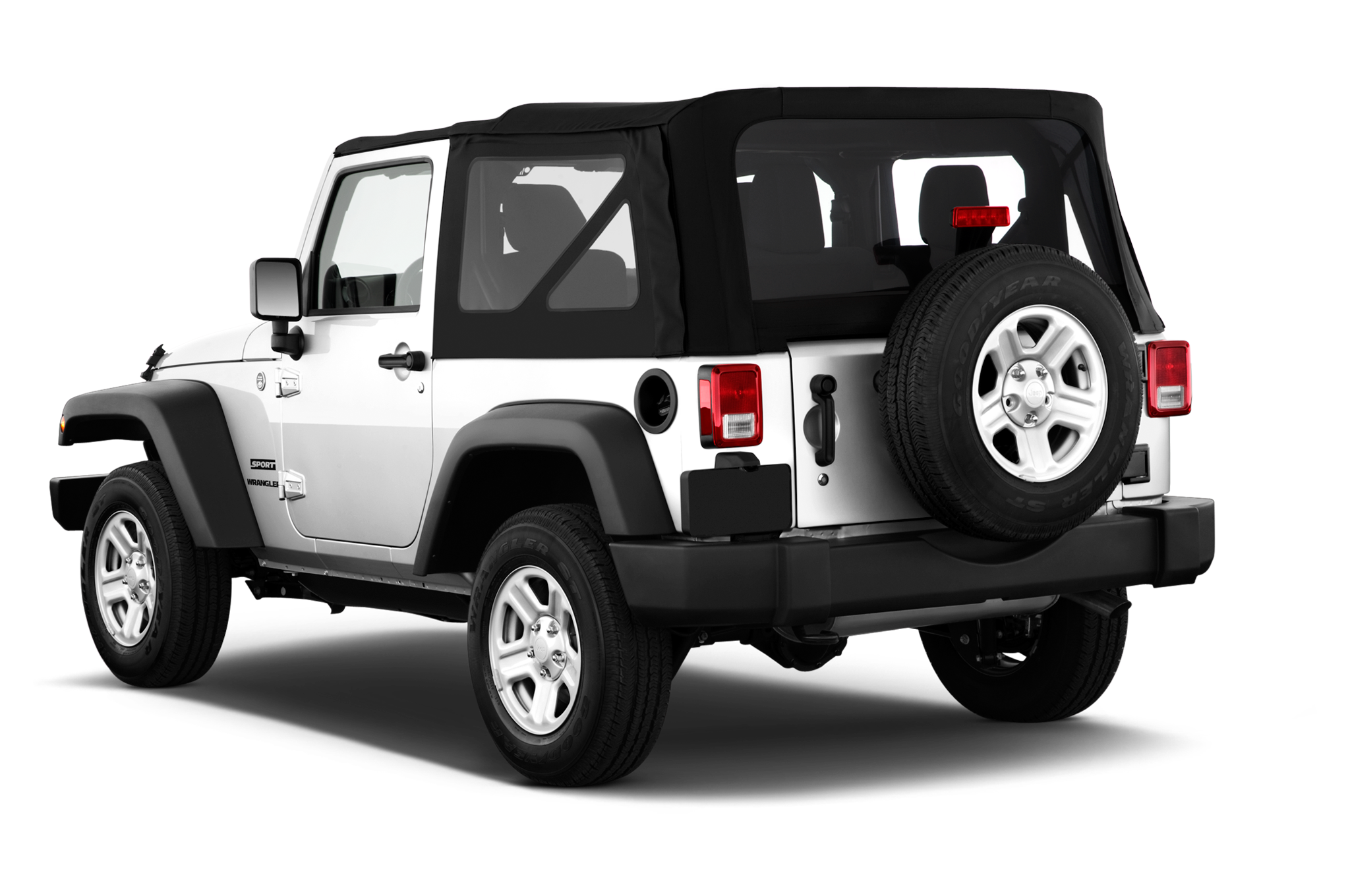 wrangler overview news wheel jeep unlimited the