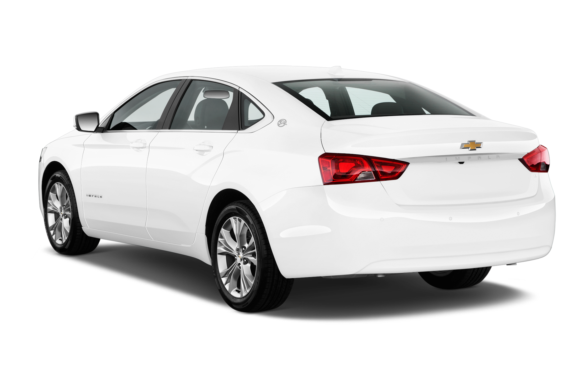 2016 Chevrolet Impala Cng 3Lt >> Chevrolet Impala Cng 3lt 2015 International Price Overview
