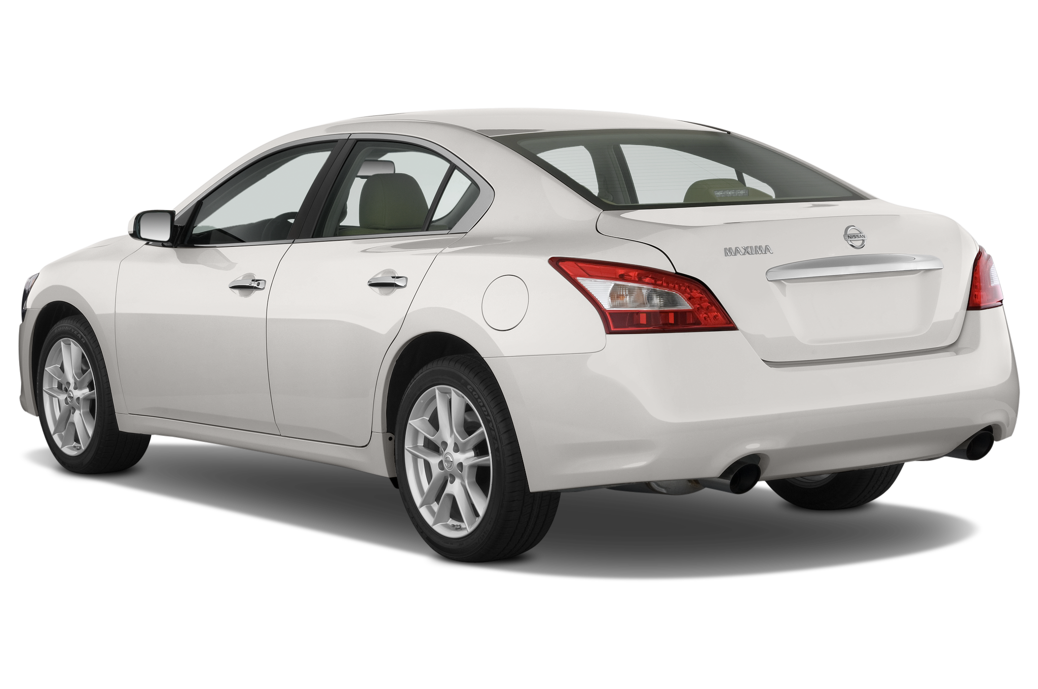 and nissan concept reviews availability specs prices price release redesign car maxima date