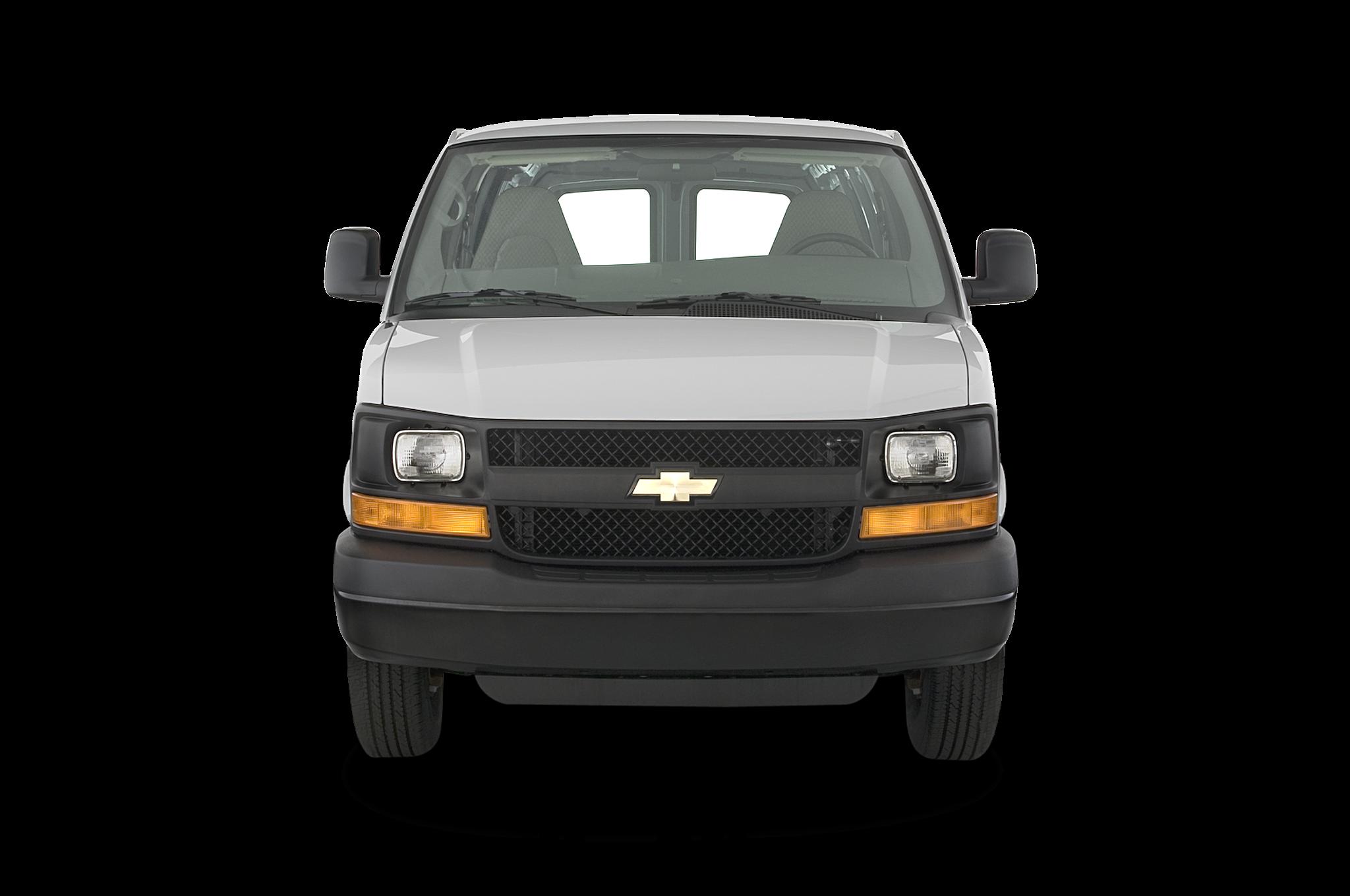 c9aa60df206bc7 Chevrolet EXPRESS CARGO 3500 Work Van HD Diesel 1SD - 2014 ( PRICES   SPECS  )