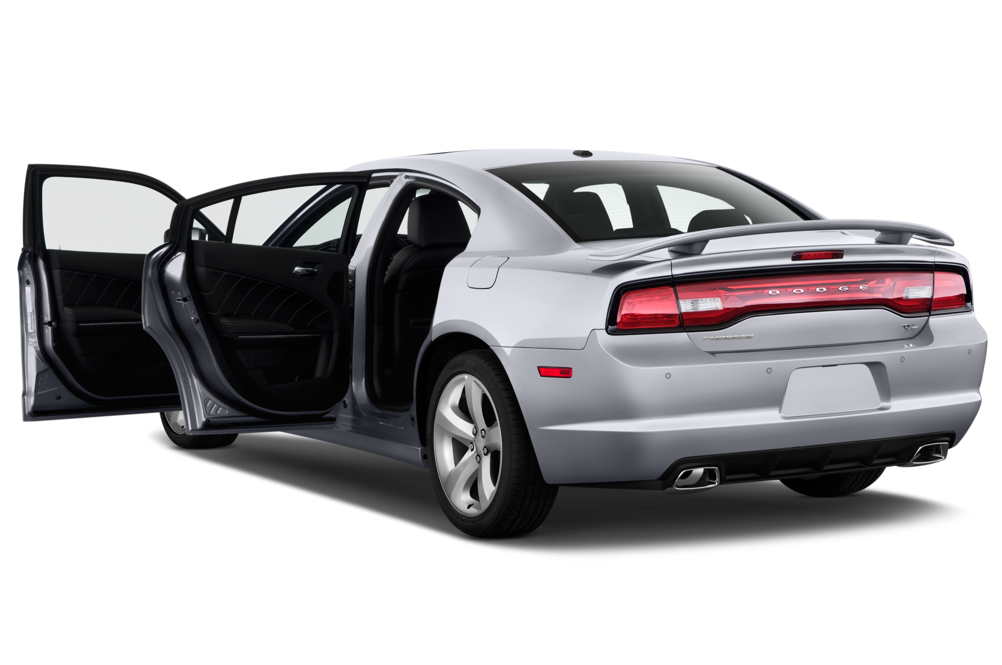 Dodge Charger 2014 International Price Overview