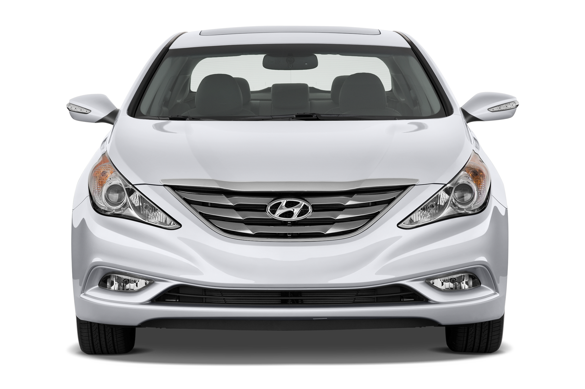 limited hyundai drive expert hybrid auto our test sonata lsr