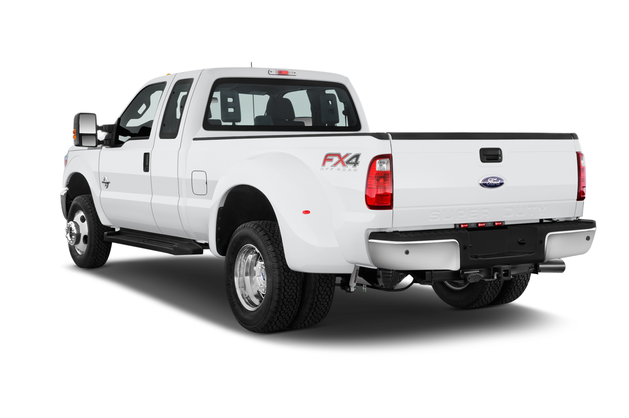 2014 Ford F 350 Super Duty International Price Overview Prices Specs