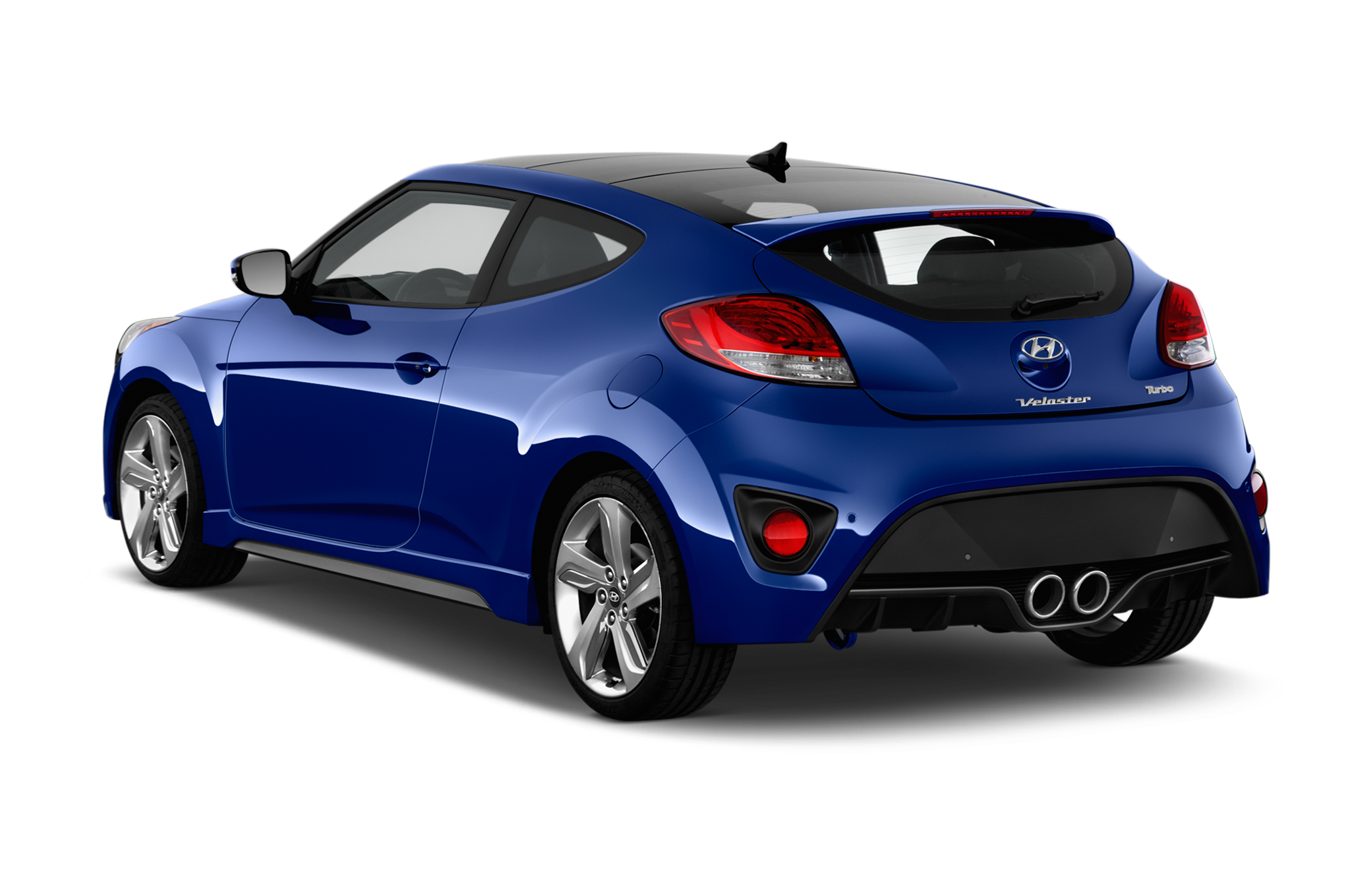 wallpaper spec cool cars x px turbo hyundai veloster download r original image