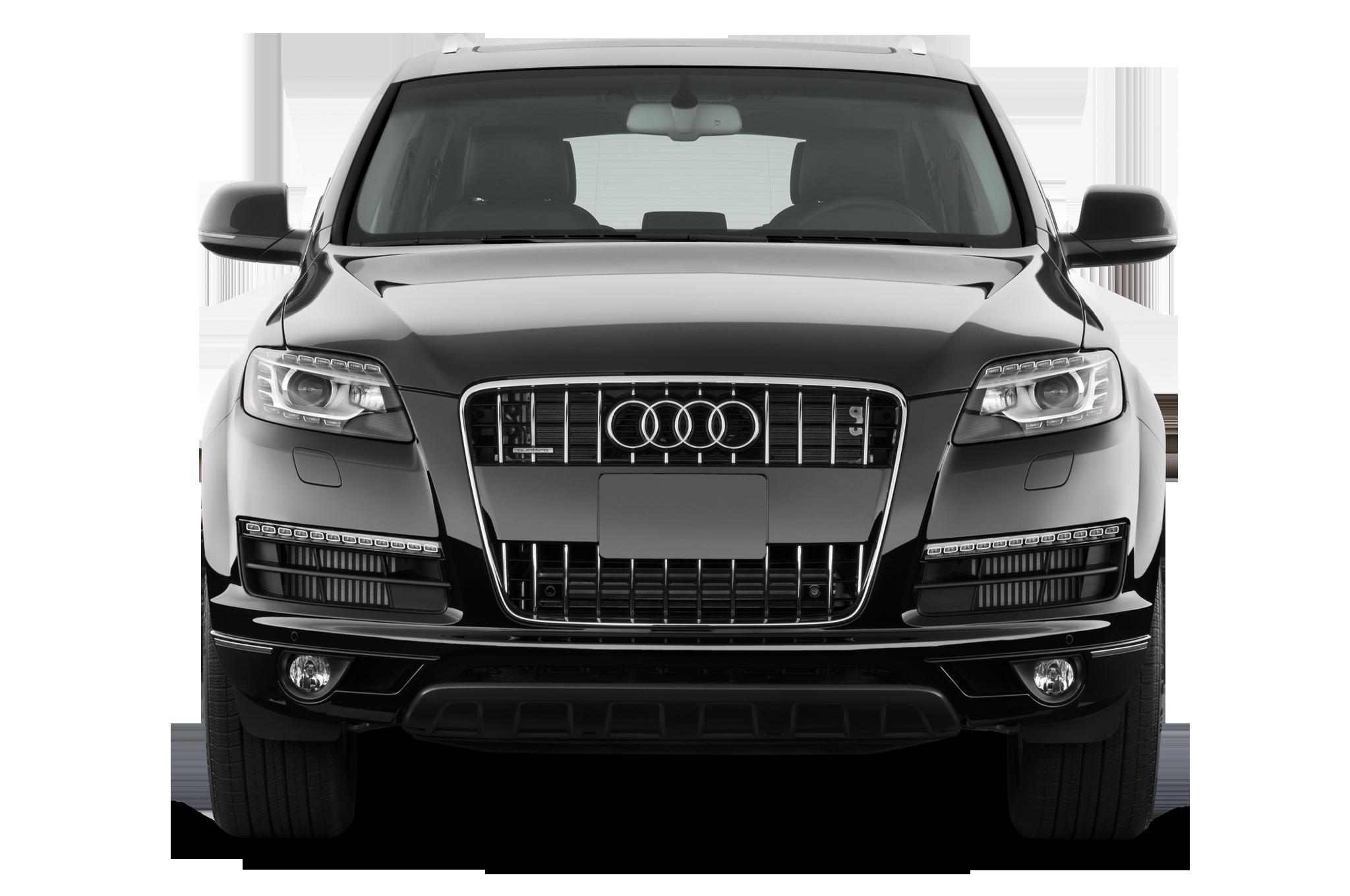 wheel photos reviews quattro price features sport photo utility suv drive audi all premium