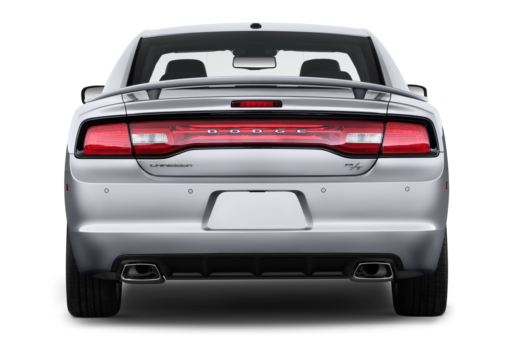 dodge charger base price 2017 dodge charger