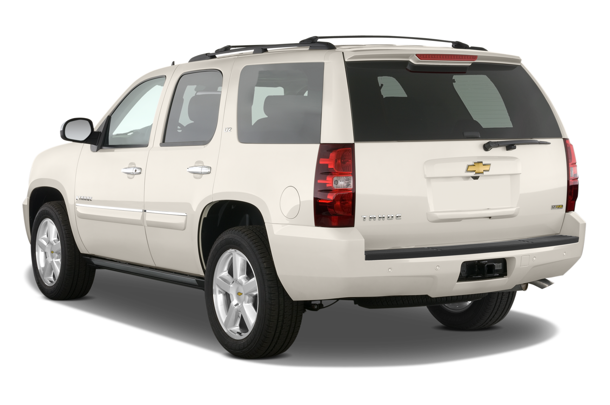 price reviews tahoe photos ls features interior suv chevrolet