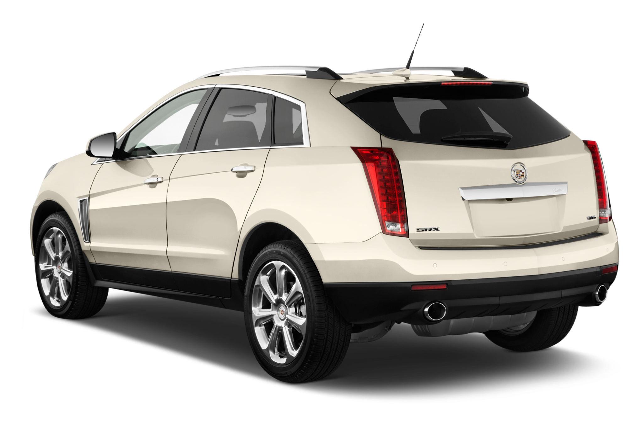 view luxury cadillac collection photos l htm srx c