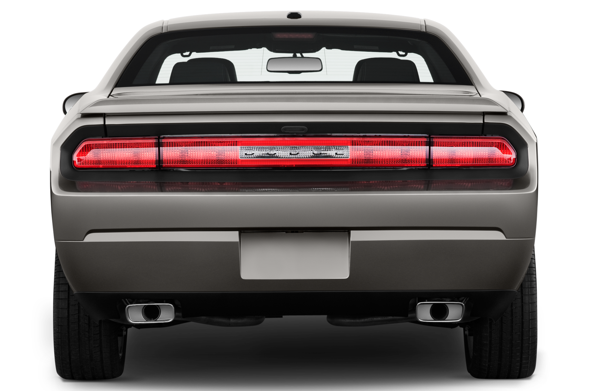s awesomeamazinggreat hemi r product t direct speed rt great dodge challenger texas spoiler
