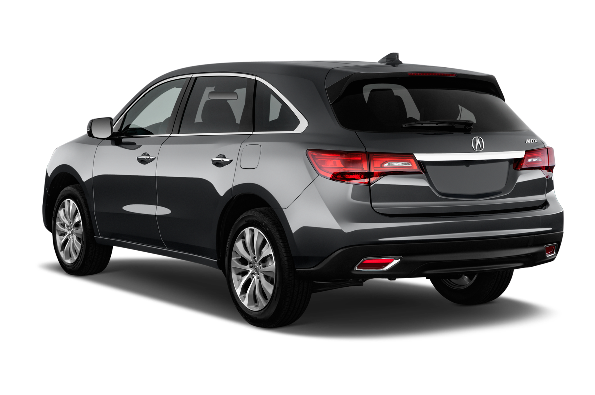 consumer price acura daily test mdx the drive guide